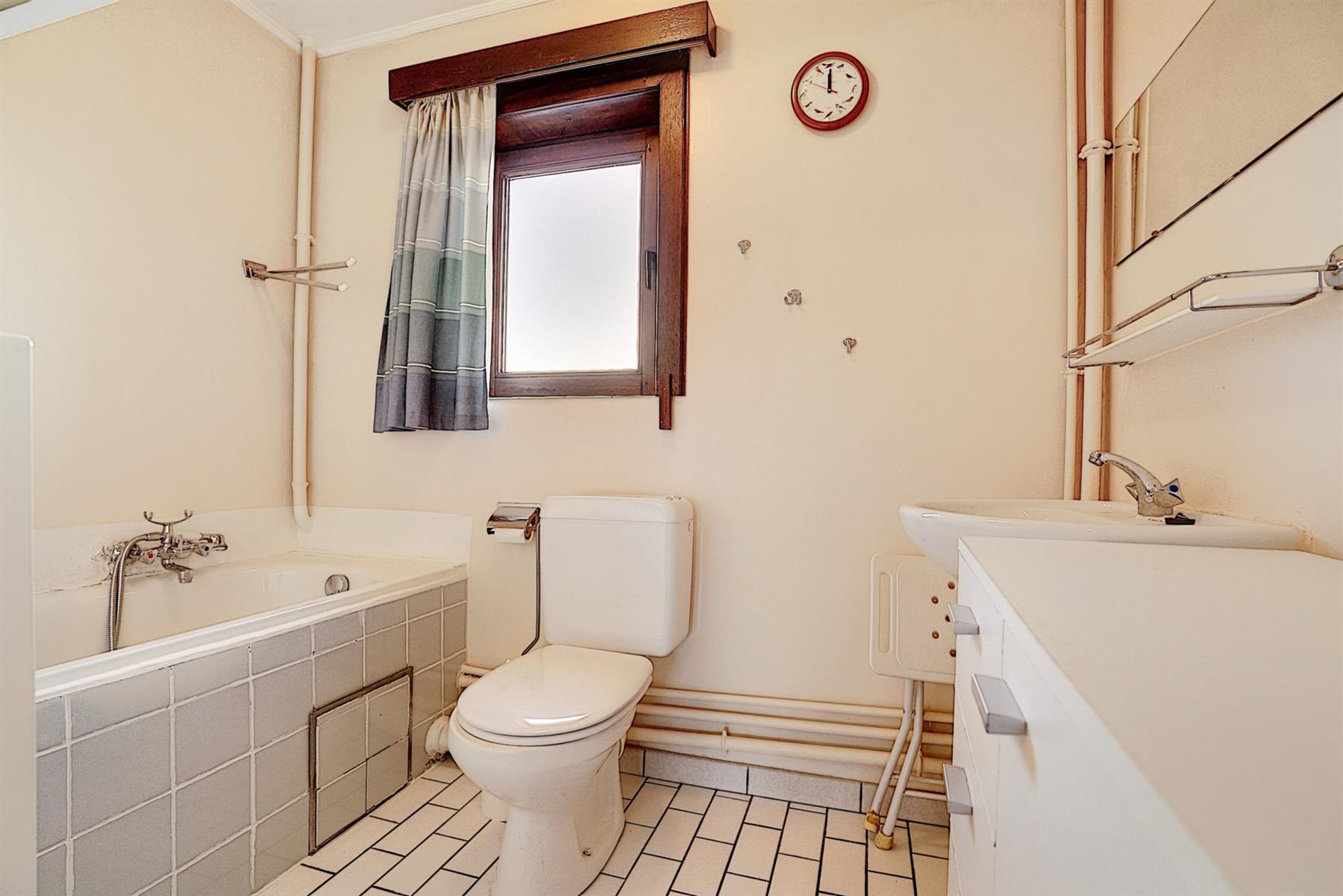 Maison - Ottignies - #4194171-11