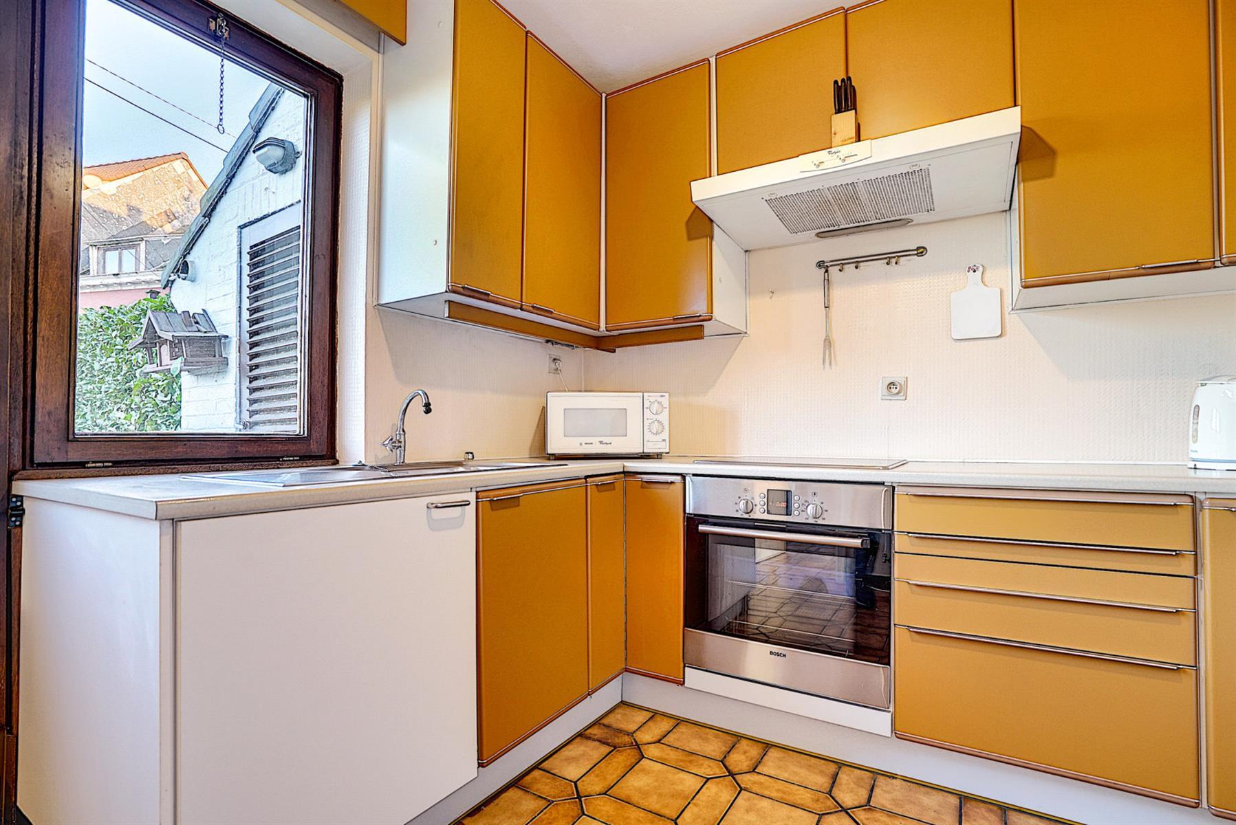Maison - Ottignies - #4194171-5