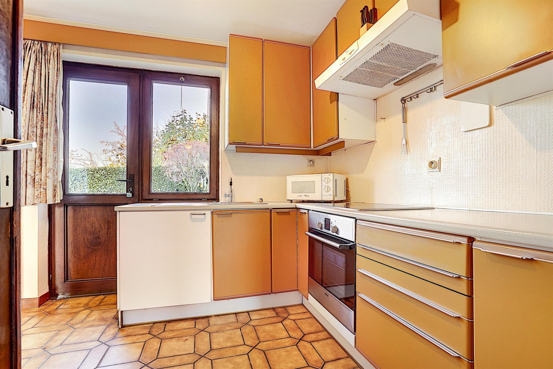 Maison - Ottignies - #4194171-7