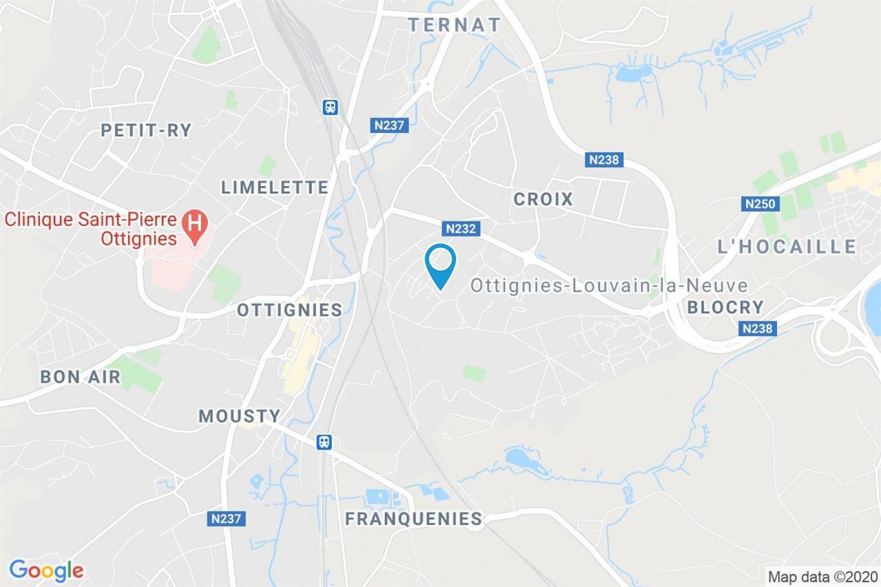 Maison - Ottignies - #4194171-27
