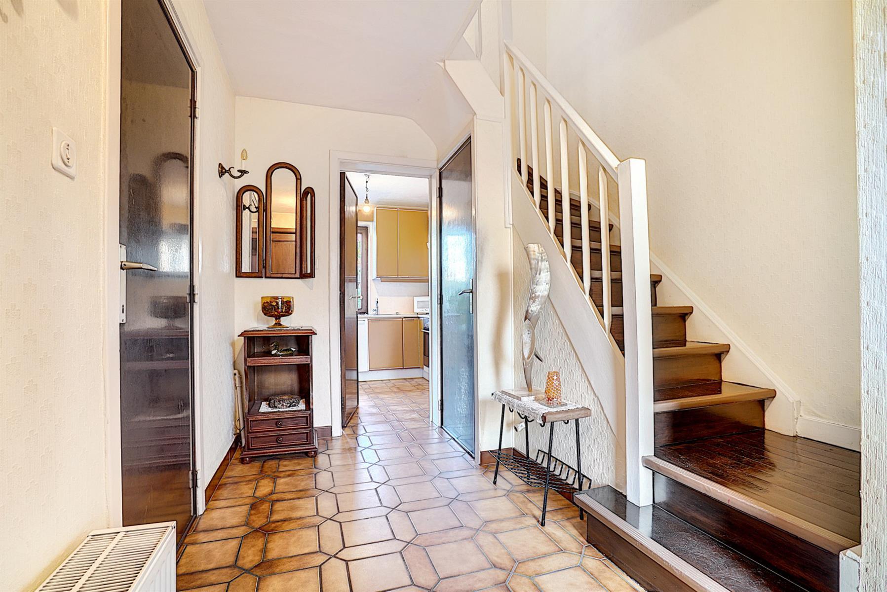 Maison - Ottignies - #4194171-2