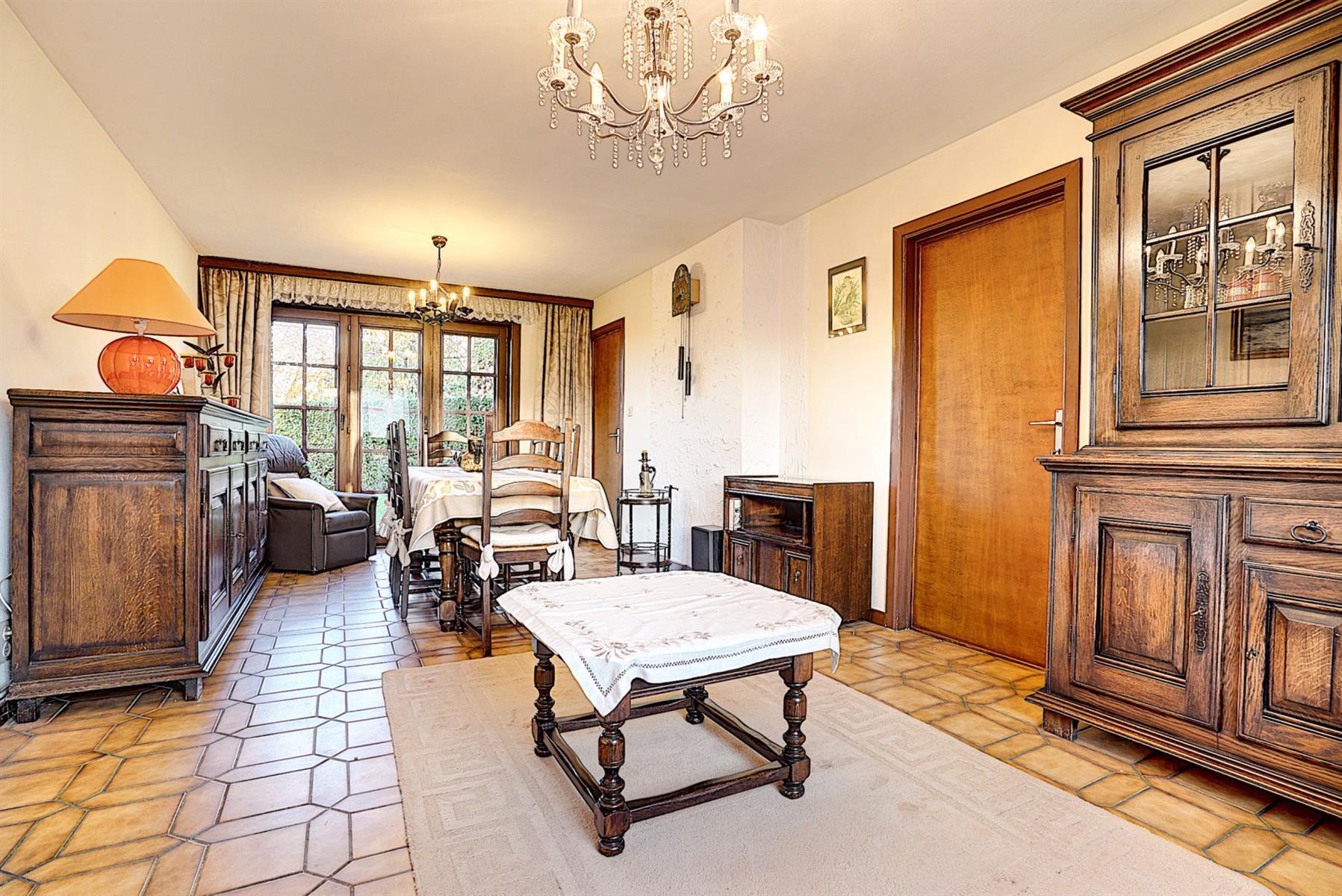 Maison - Ottignies - #4194171-4