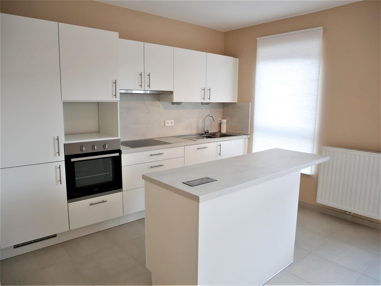 Appartement - Wavre - #4202911-1