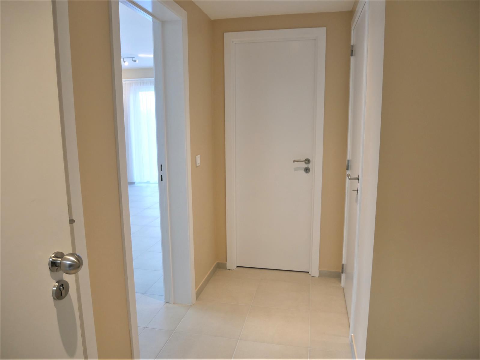 Appartement - Wavre - #4202911-5