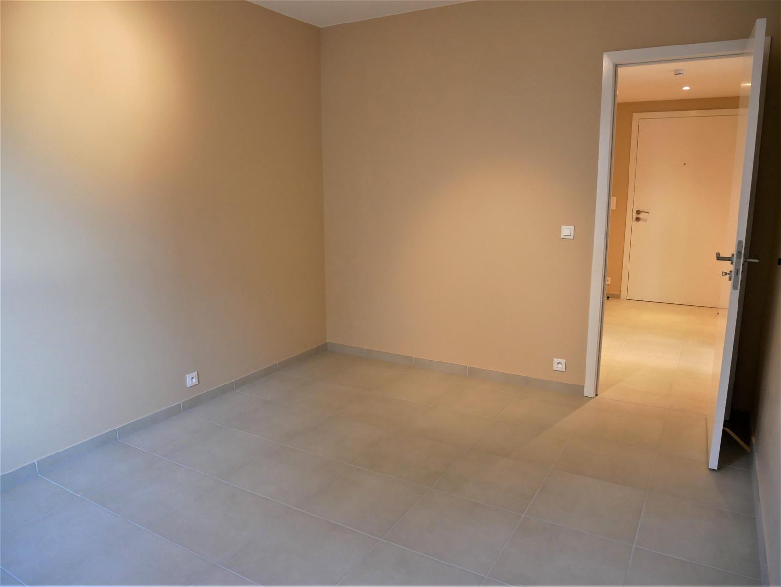 Appartement - Wavre - #4202911-9