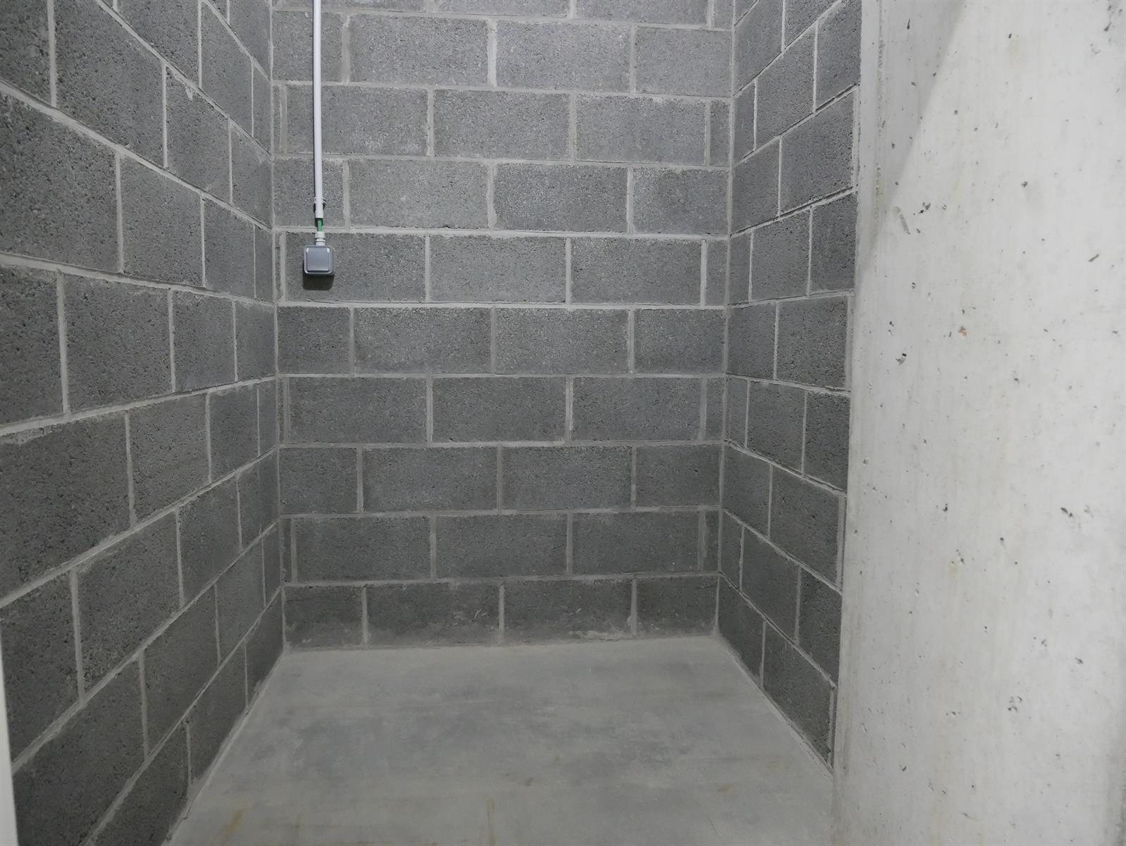 Appartement - Wavre - #4202911-11