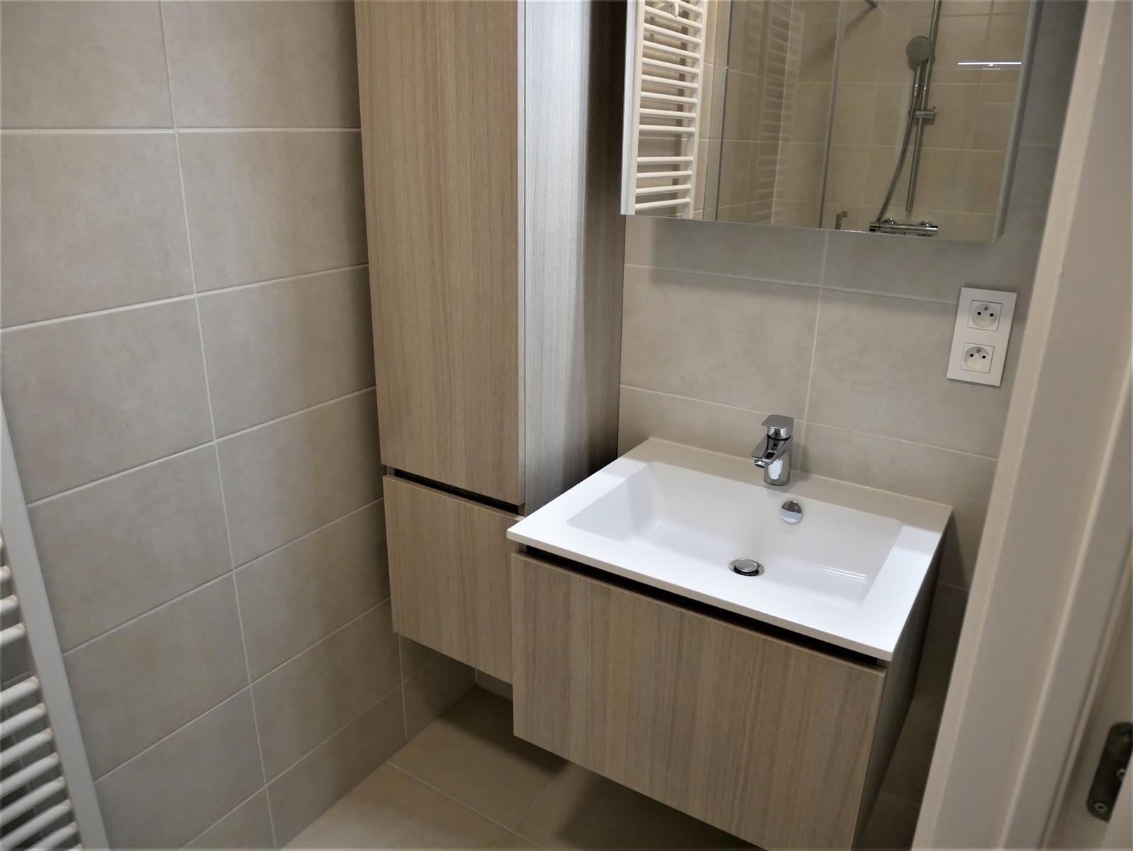 Appartement - Wavre - #4202911-6