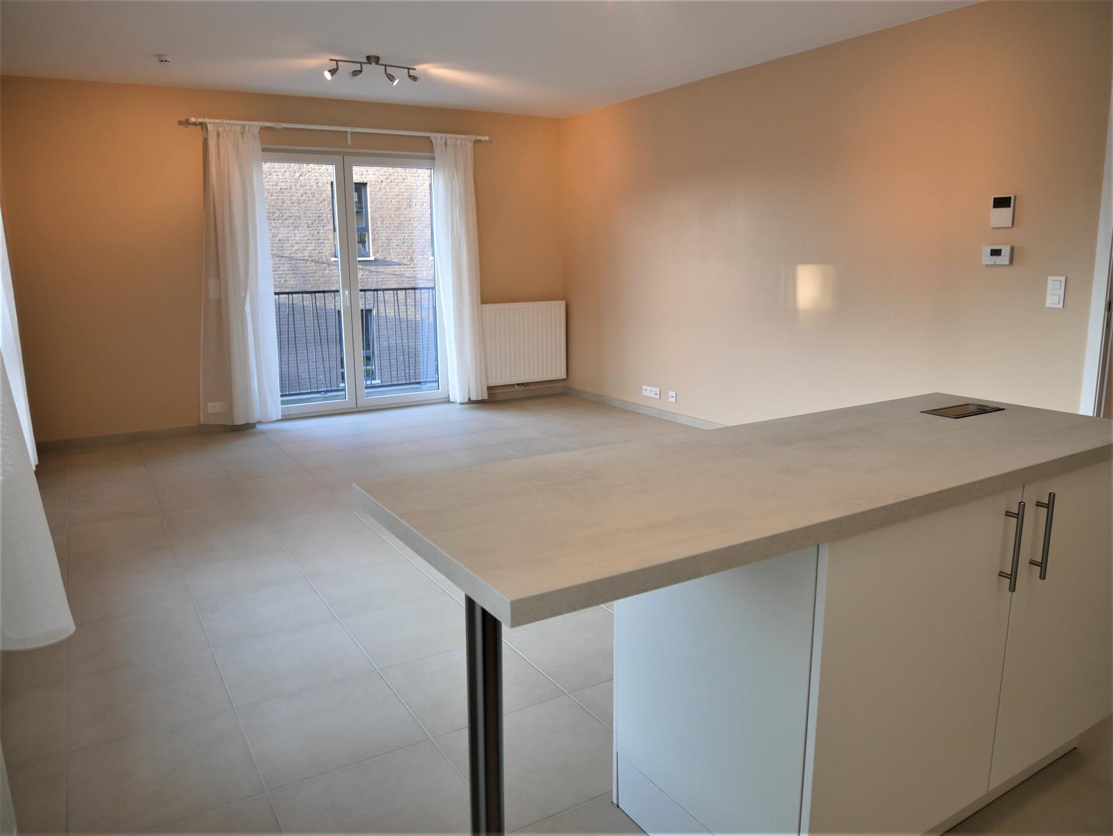 Appartement - Wavre - #4202911-2