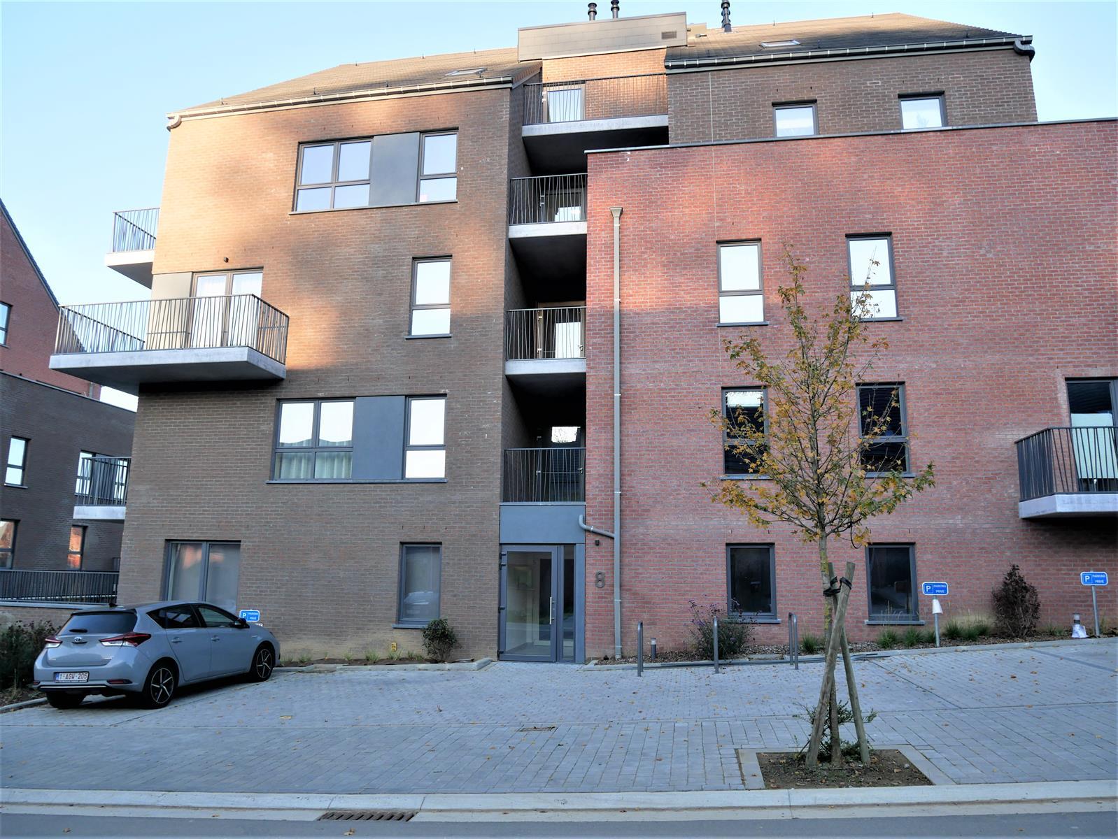 Appartement - Wavre - #4202911-13