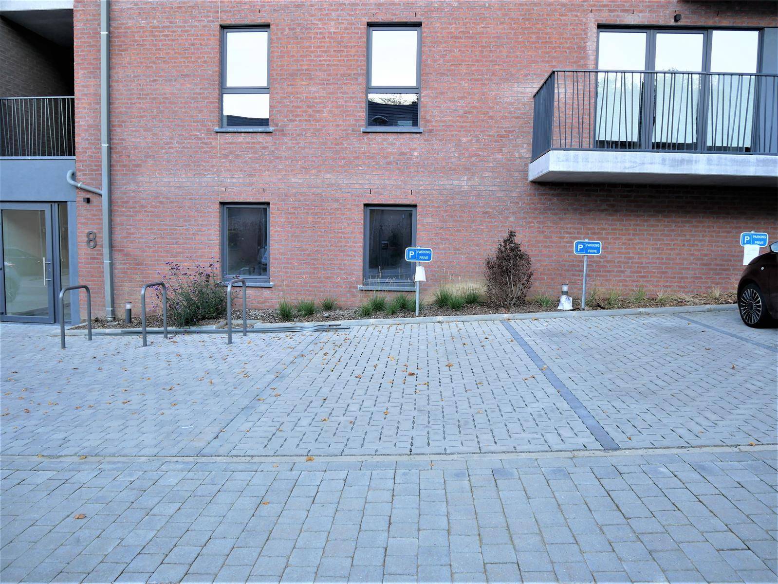 Appartement - Wavre - #4202911-12