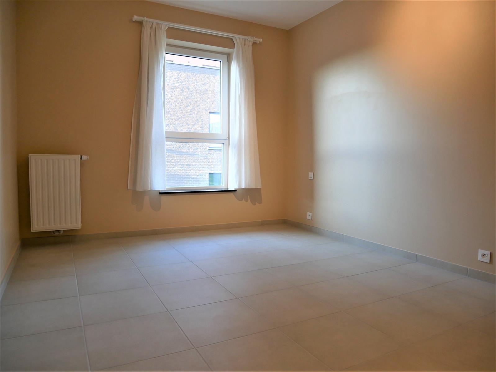 Appartement - Wavre - #4202911-8