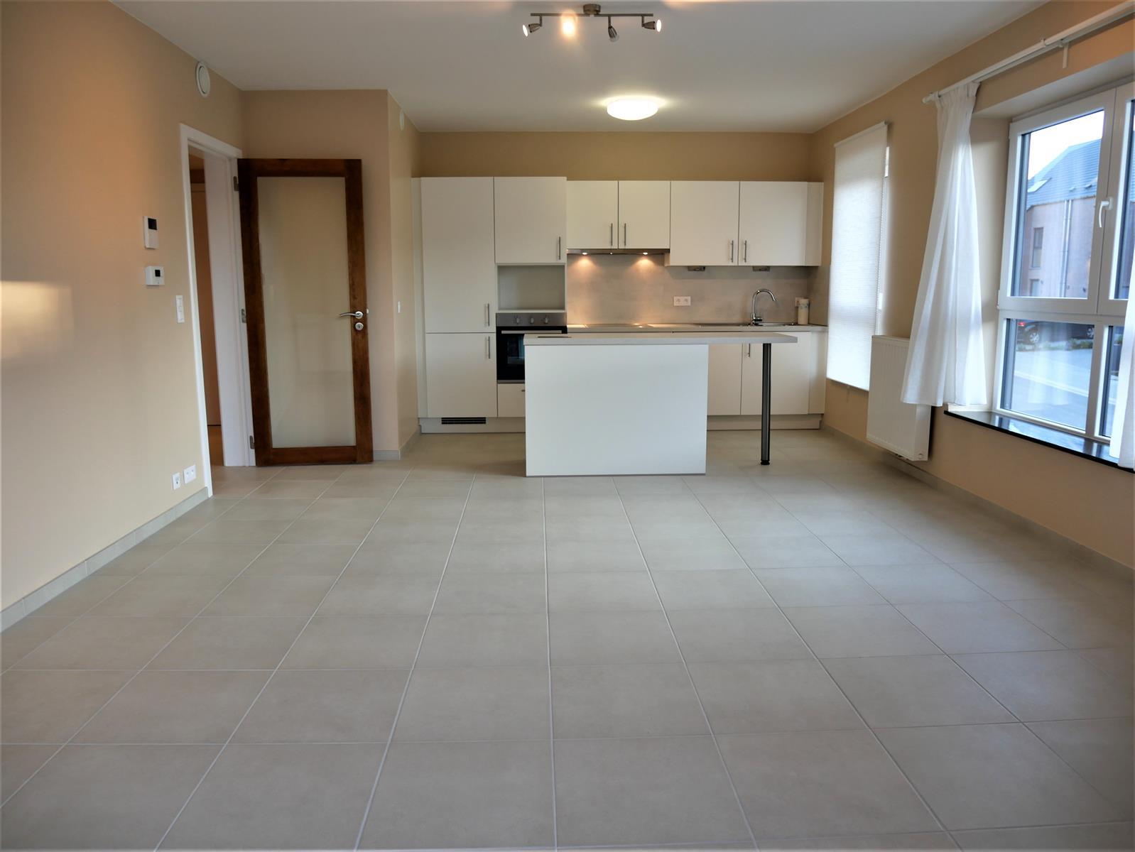 Appartement - Wavre - #4202911-3