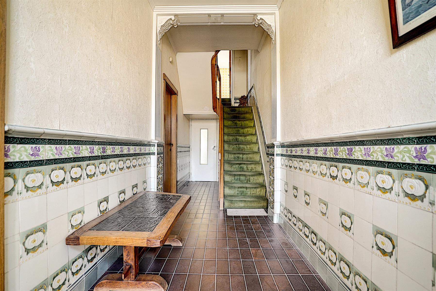Maison de maître - Nil-saint-vincent-saint-martin - #4206773-4