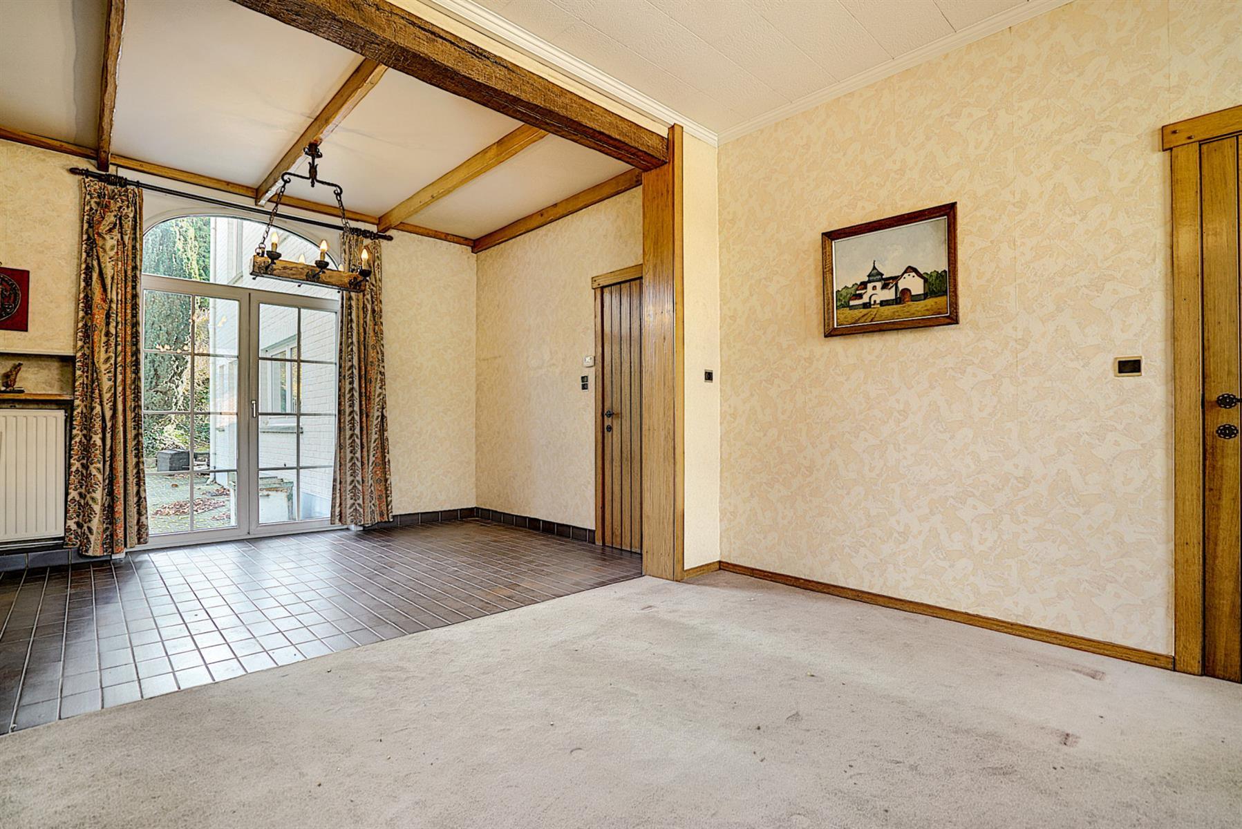 Maison de maître - Nil-saint-vincent-saint-martin - #4206773-5