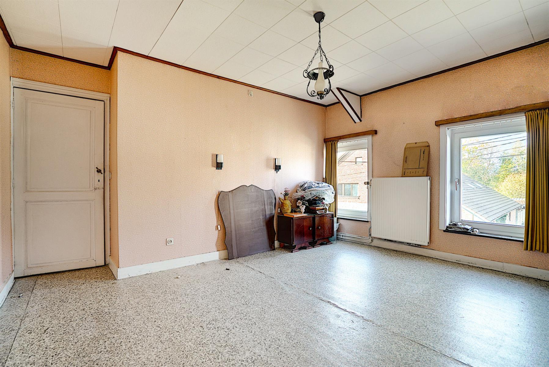 Maison de maître - Nil-saint-vincent-saint-martin - #4206773-14