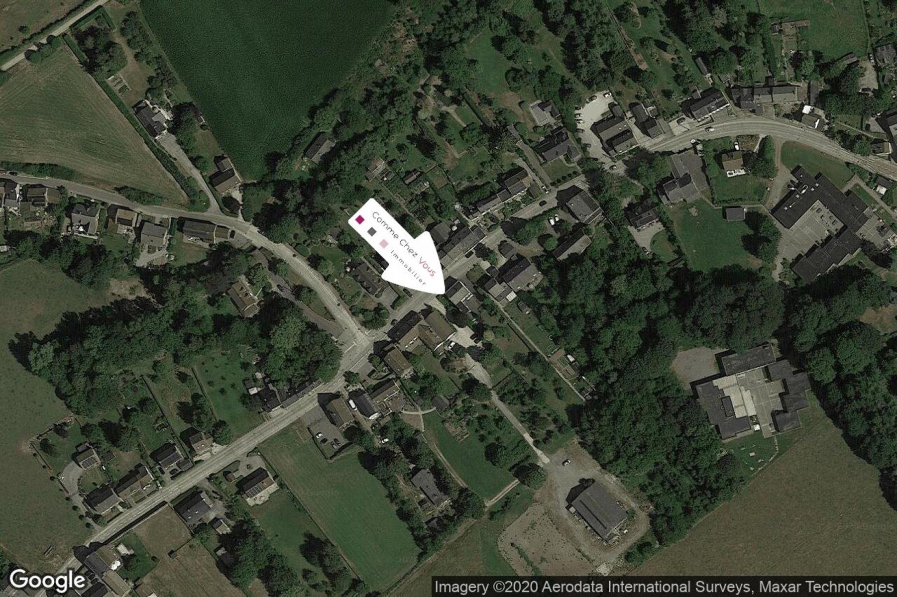 Maison de maître - Nil-saint-vincent-saint-martin - #4206773-35