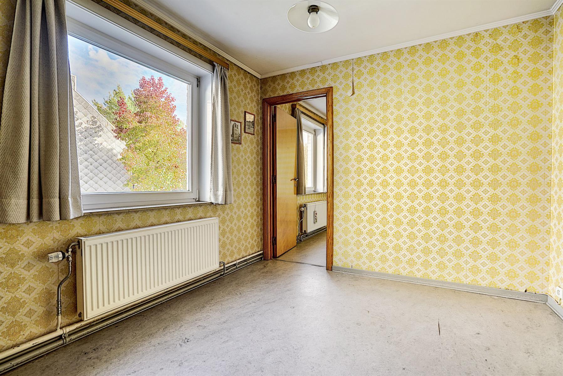 Maison de maître - Nil-saint-vincent-saint-martin - #4206773-19
