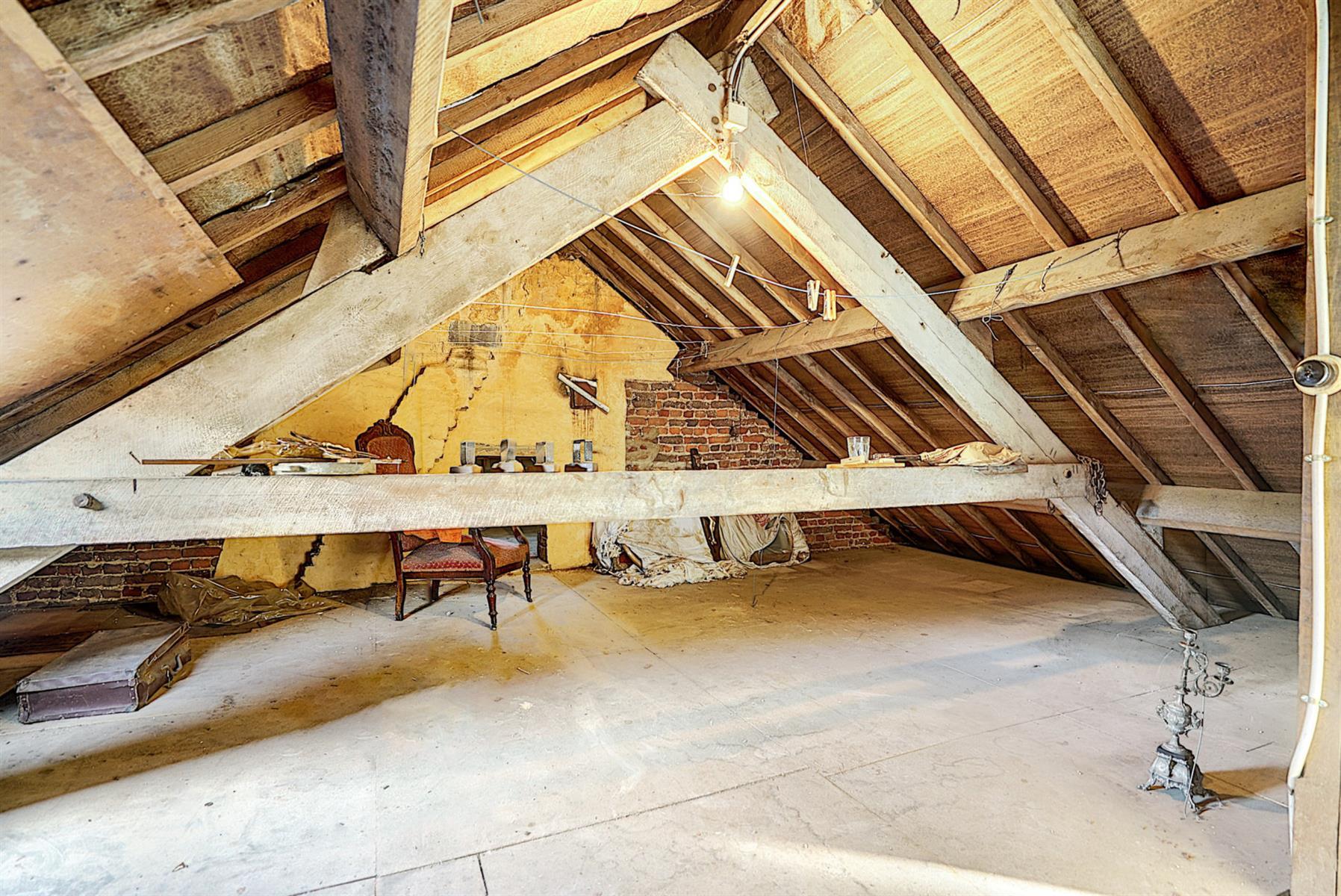 Maison de maître - Nil-saint-vincent-saint-martin - #4206773-23