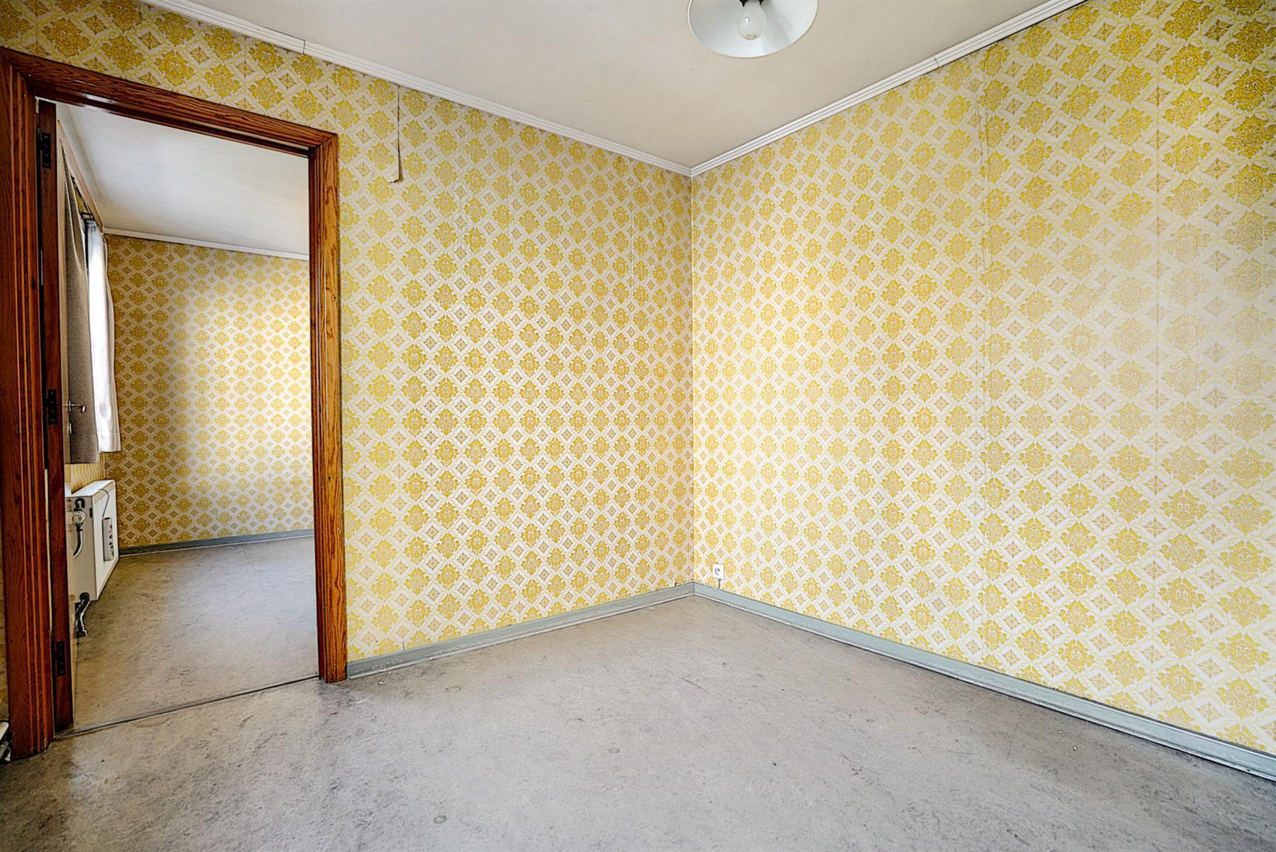 Maison de maître - Nil-saint-vincent-saint-martin - #4206773-20