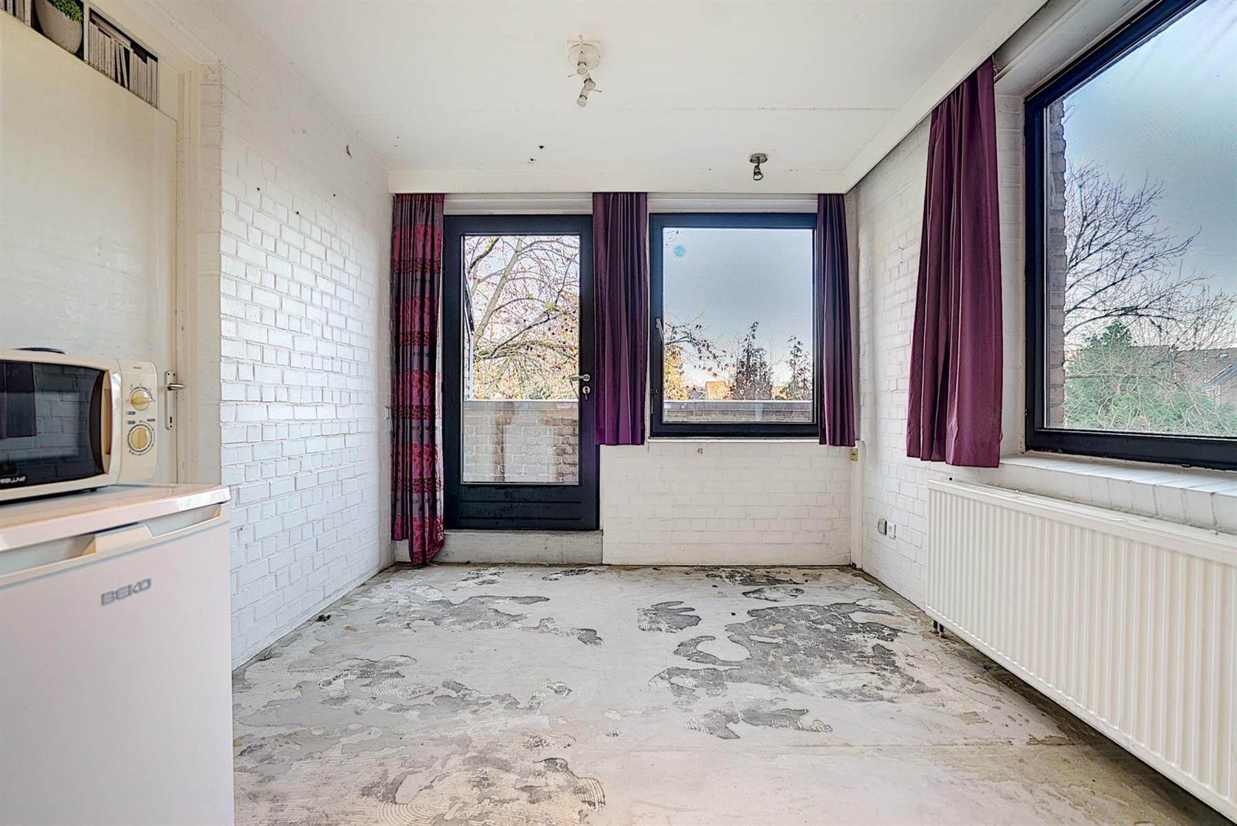 Appartement - Ottignies-Louvain-la-Neuve Louvain-la-Neuve - #4208592-6