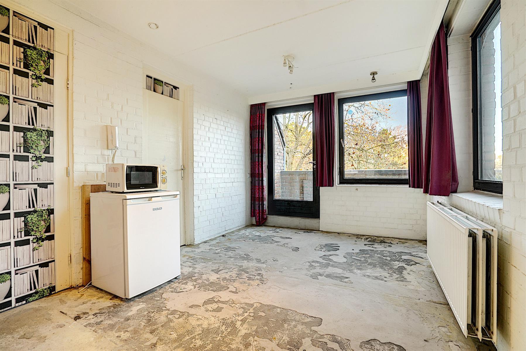Appartement - Ottignies-Louvain-la-Neuve Louvain-la-Neuve - #4208592-7