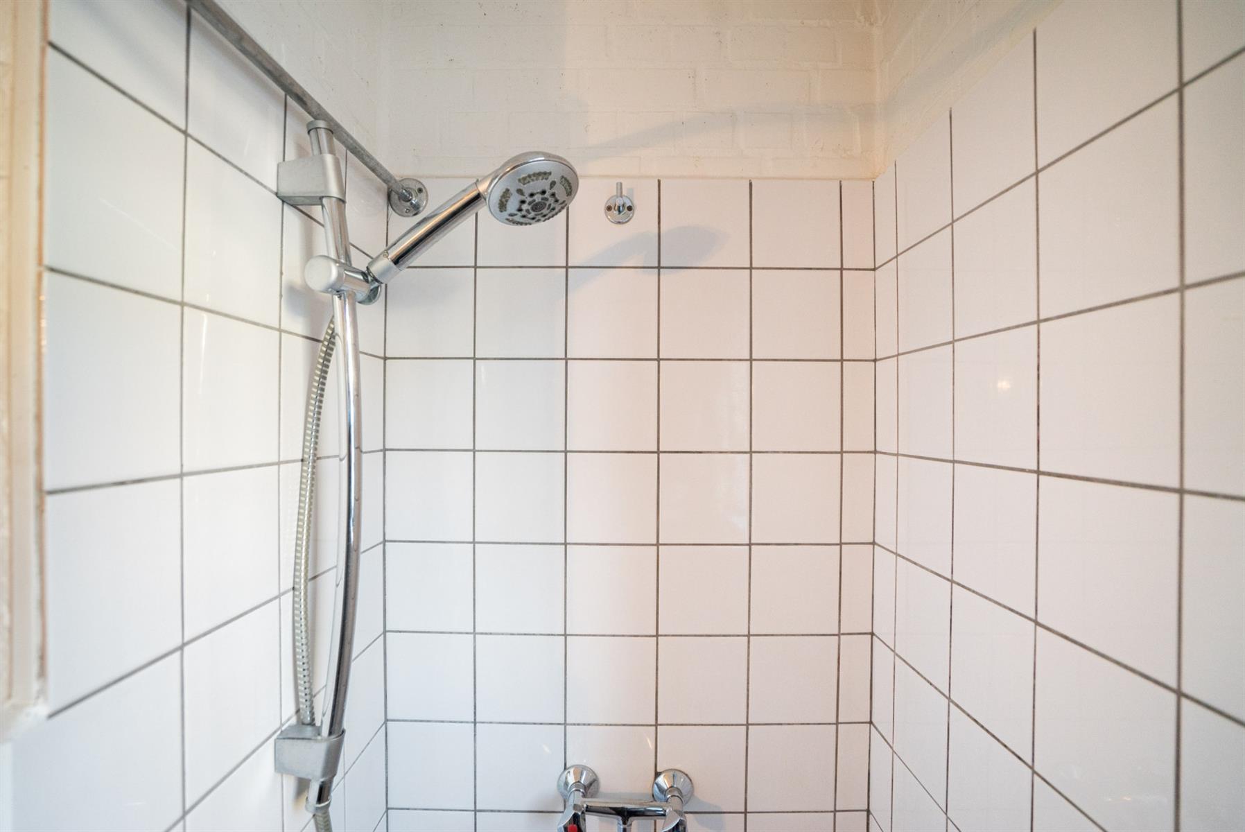 Appartement - Ottignies-Louvain-la-Neuve Louvain-la-Neuve - #4208592-13