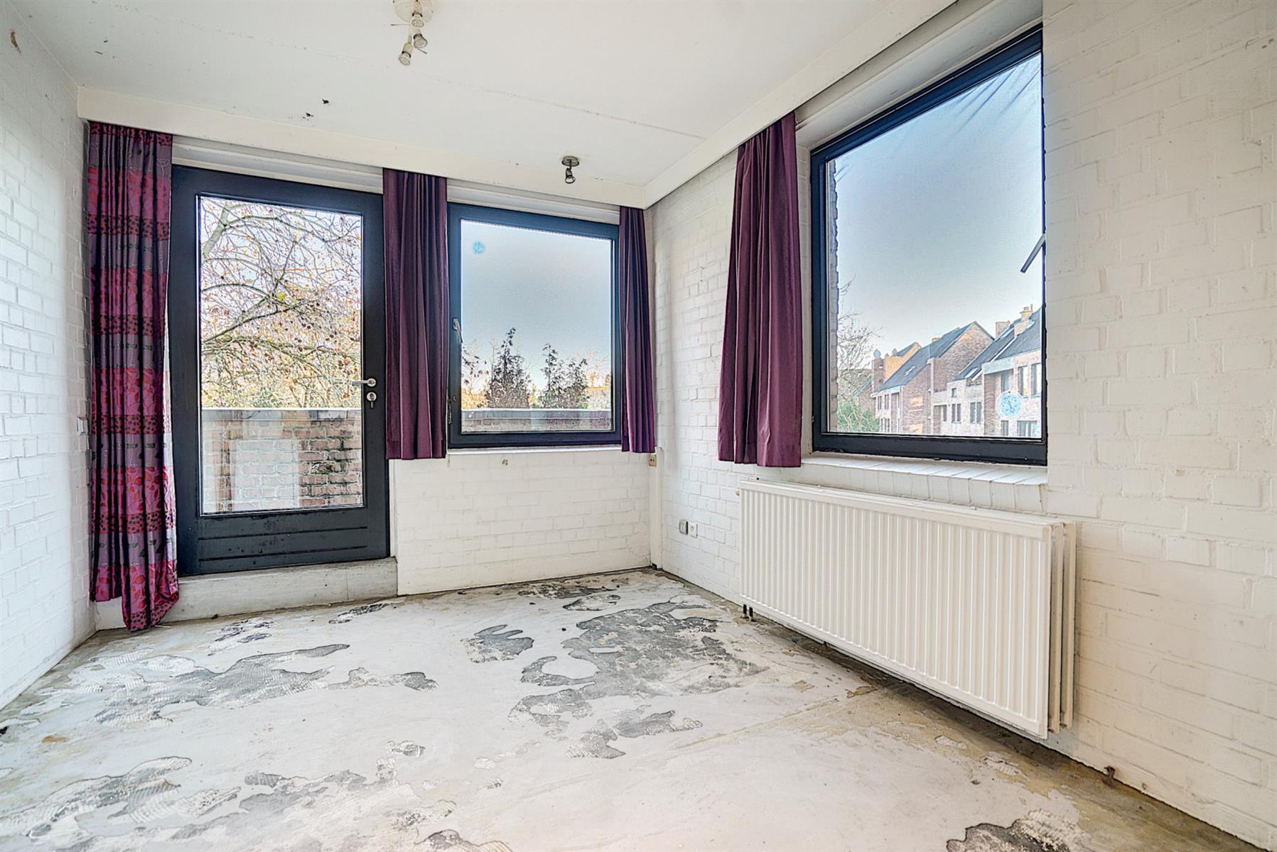 Appartement - Ottignies-Louvain-la-Neuve Louvain-la-Neuve - #4208592-2