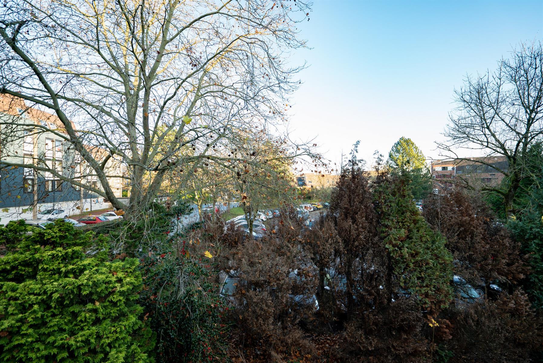 Appartement - Ottignies-Louvain-la-Neuve Louvain-la-Neuve - #4208592-8