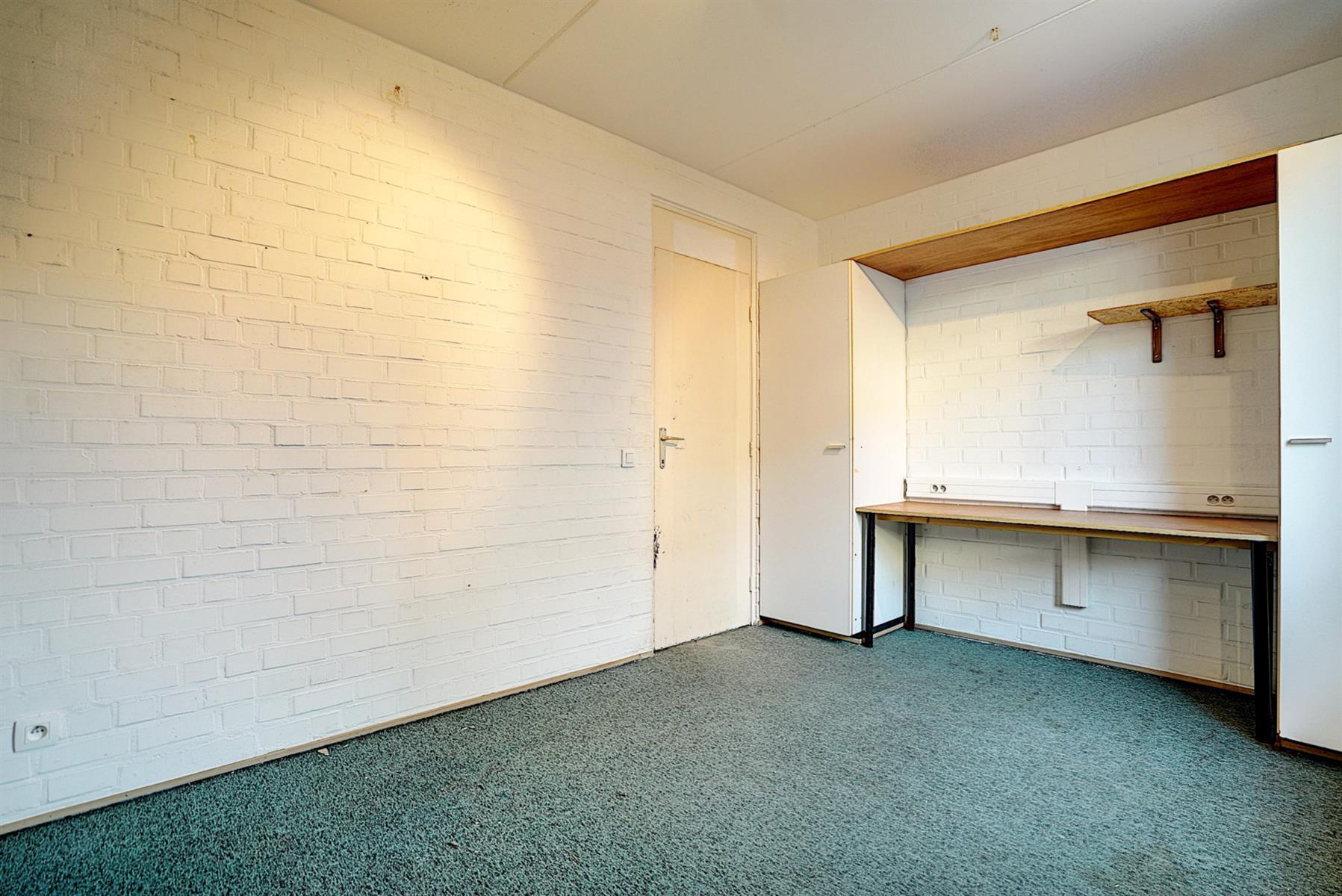 Appartement - Ottignies-Louvain-la-Neuve Louvain-la-Neuve - #4208592-10