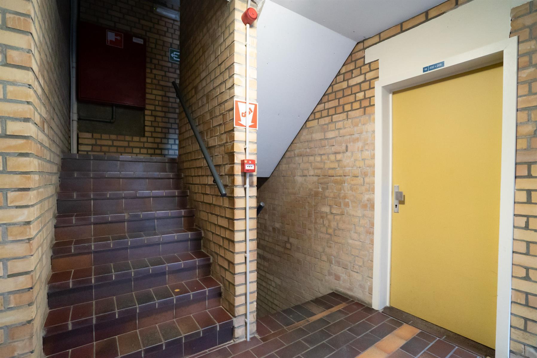 Appartement - Ottignies-Louvain-la-Neuve Louvain-la-Neuve - #4208592-15