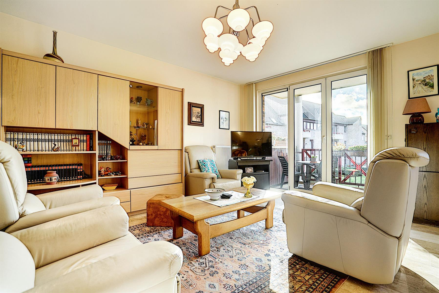 Appartement - Ottignies - #4225439-9