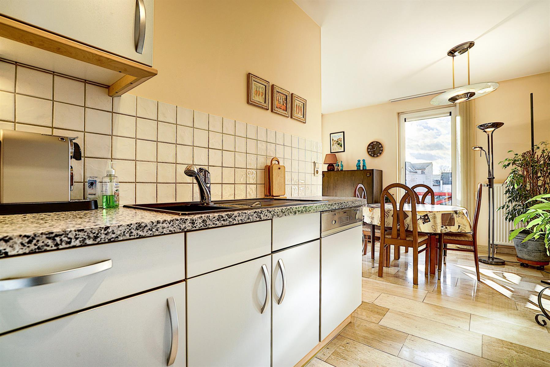 Appartement - Ottignies - #4225439-7