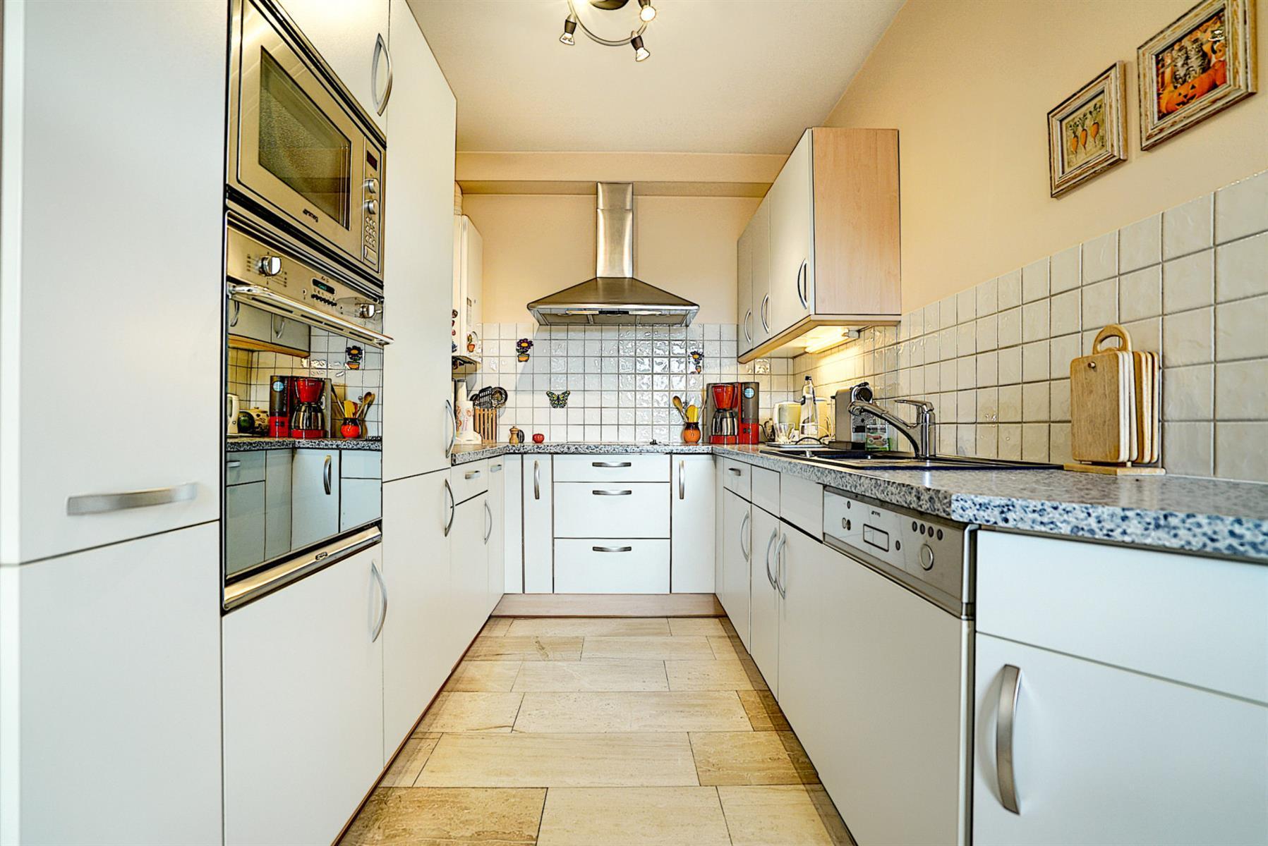 Appartement - Ottignies - #4225439-3