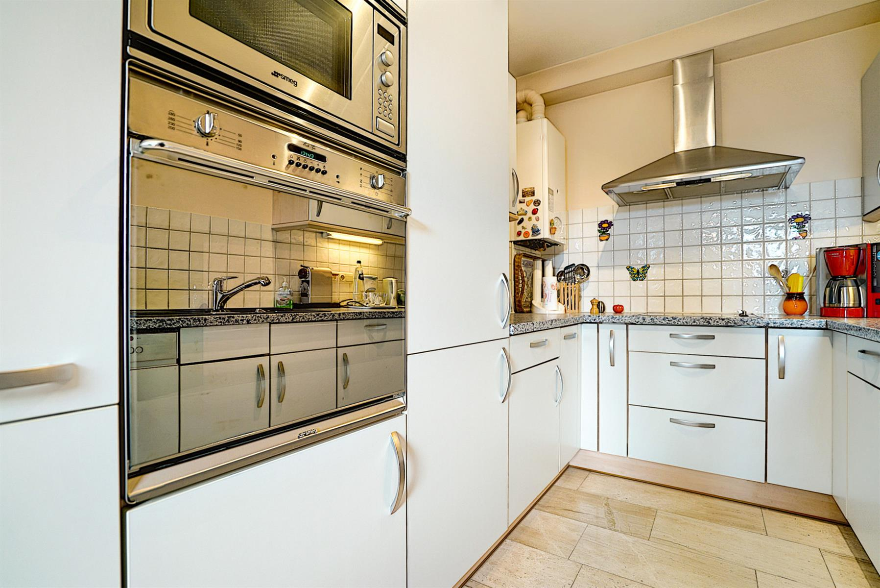 Appartement - Ottignies - #4225439-10