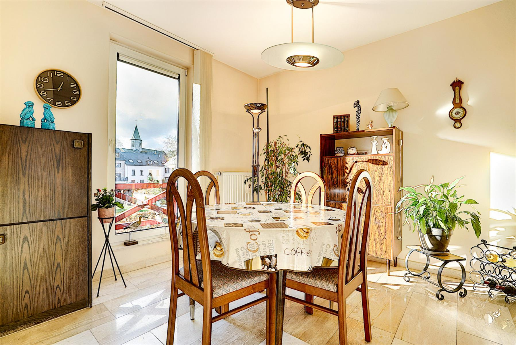 Appartement - Ottignies - #4225439-6