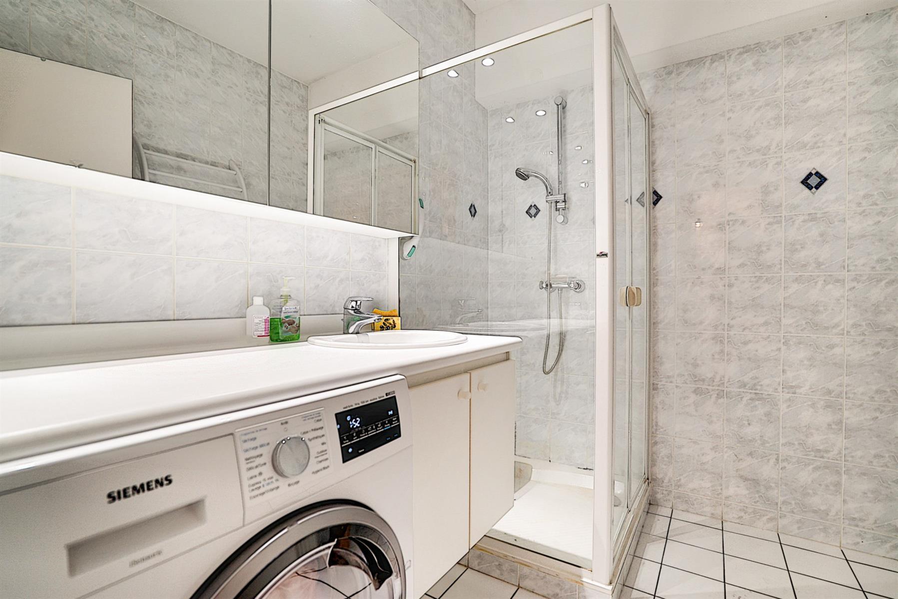 Appartement - Ottignies - #4225439-12