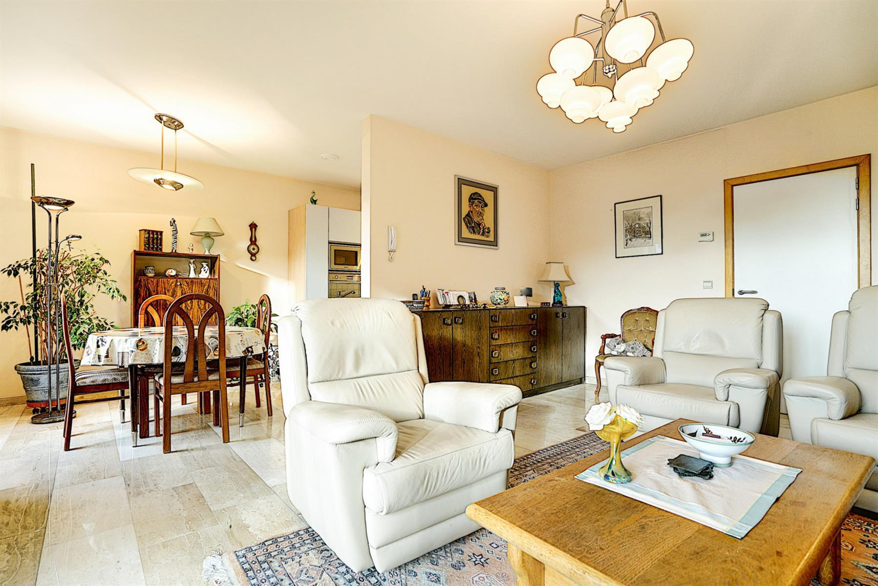 Appartement - Ottignies - #4225439-8