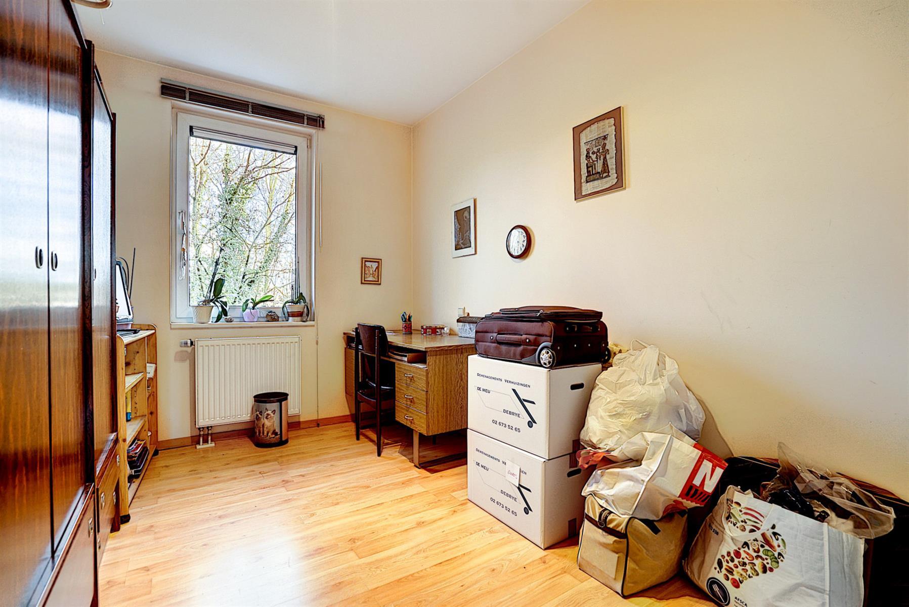 Appartement - Ottignies - #4225439-13