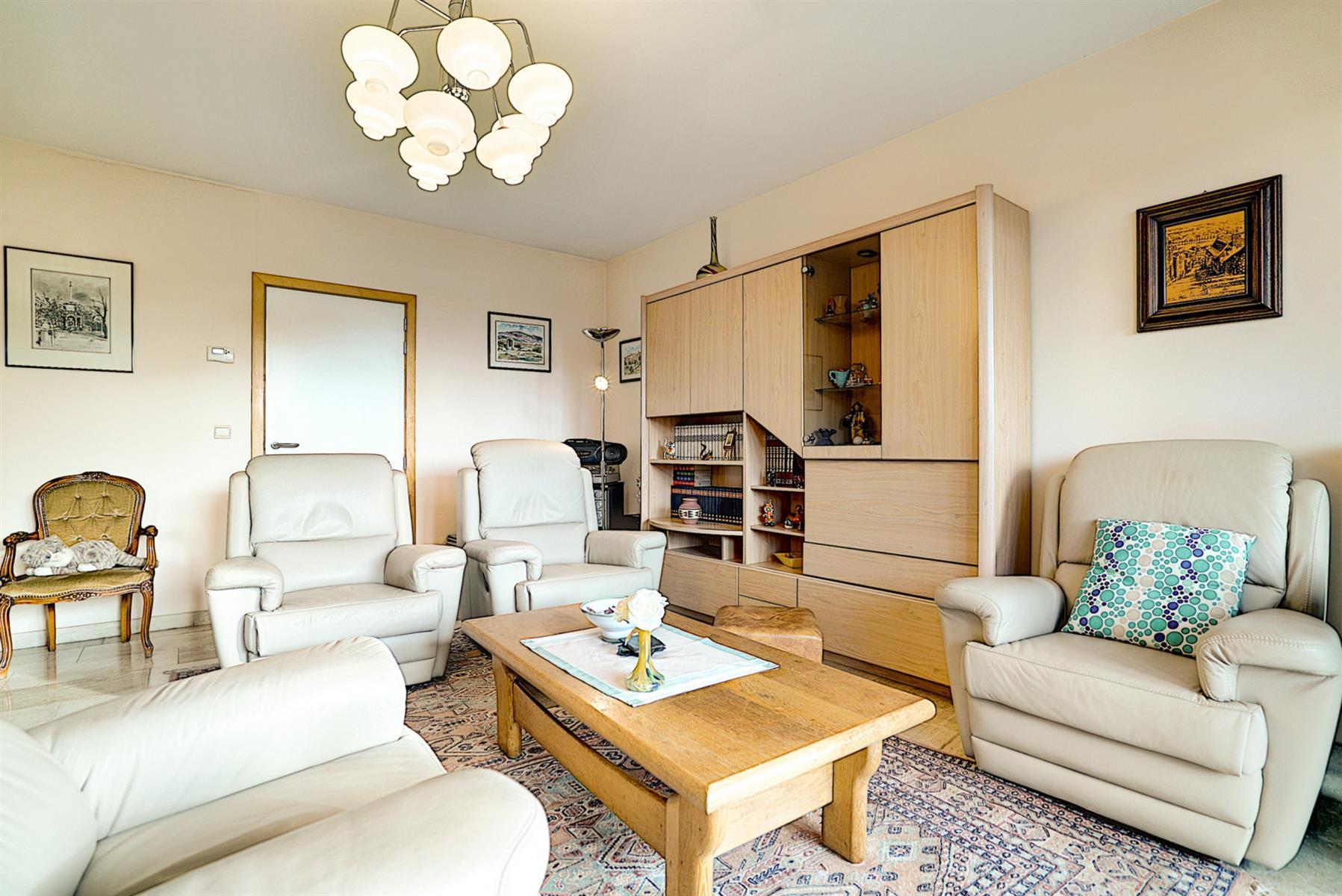 Appartement - Ottignies - #4225439-5