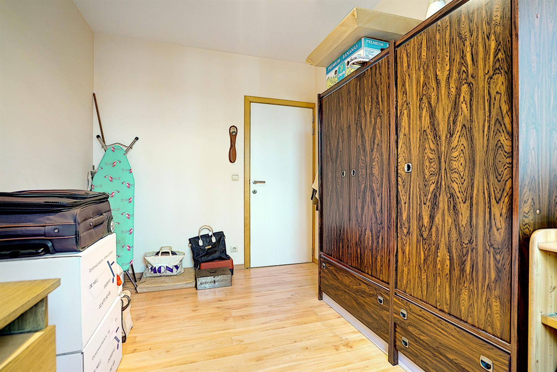 Appartement - Ottignies - #4225439-14