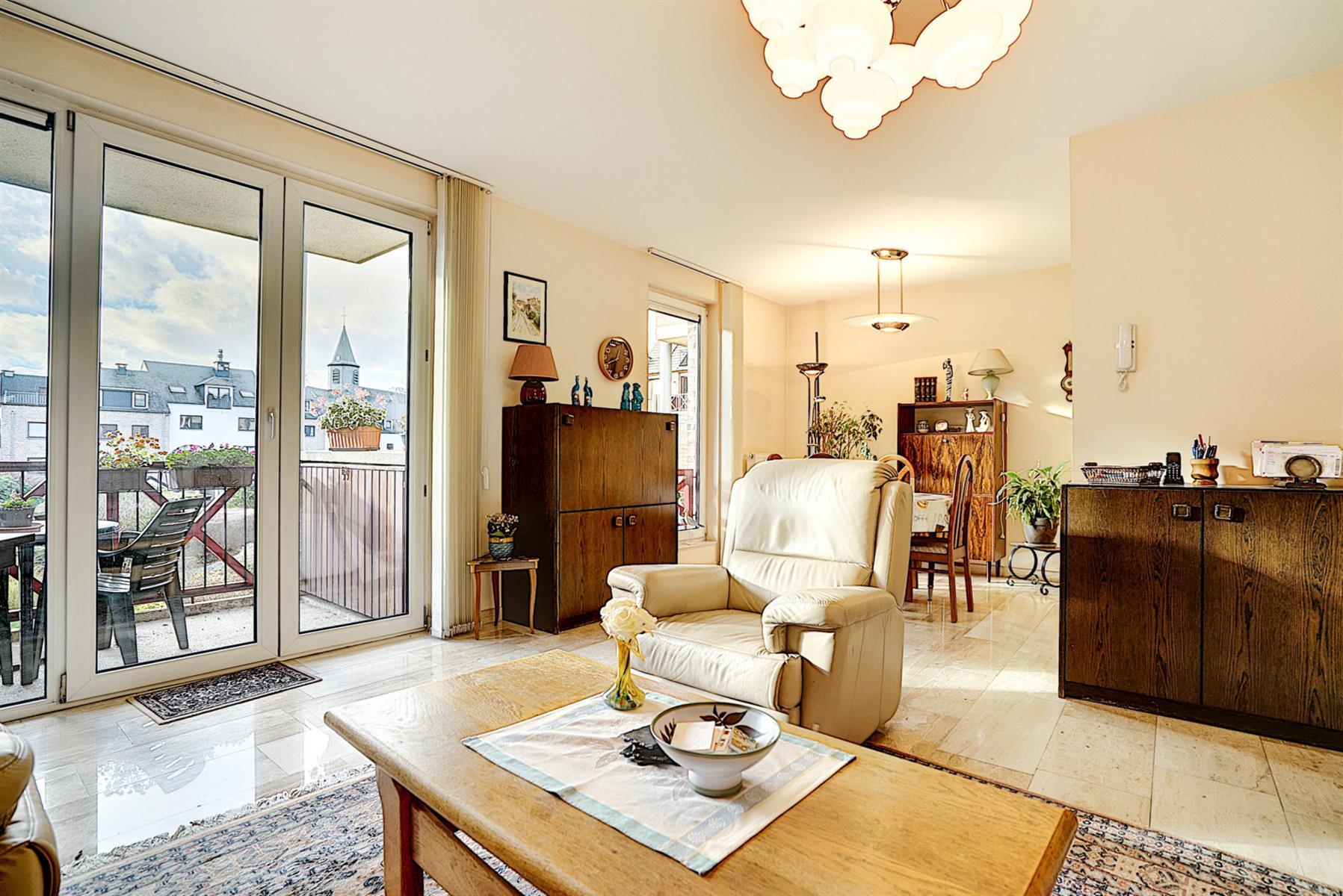 Appartement - Ottignies - #4225439-2