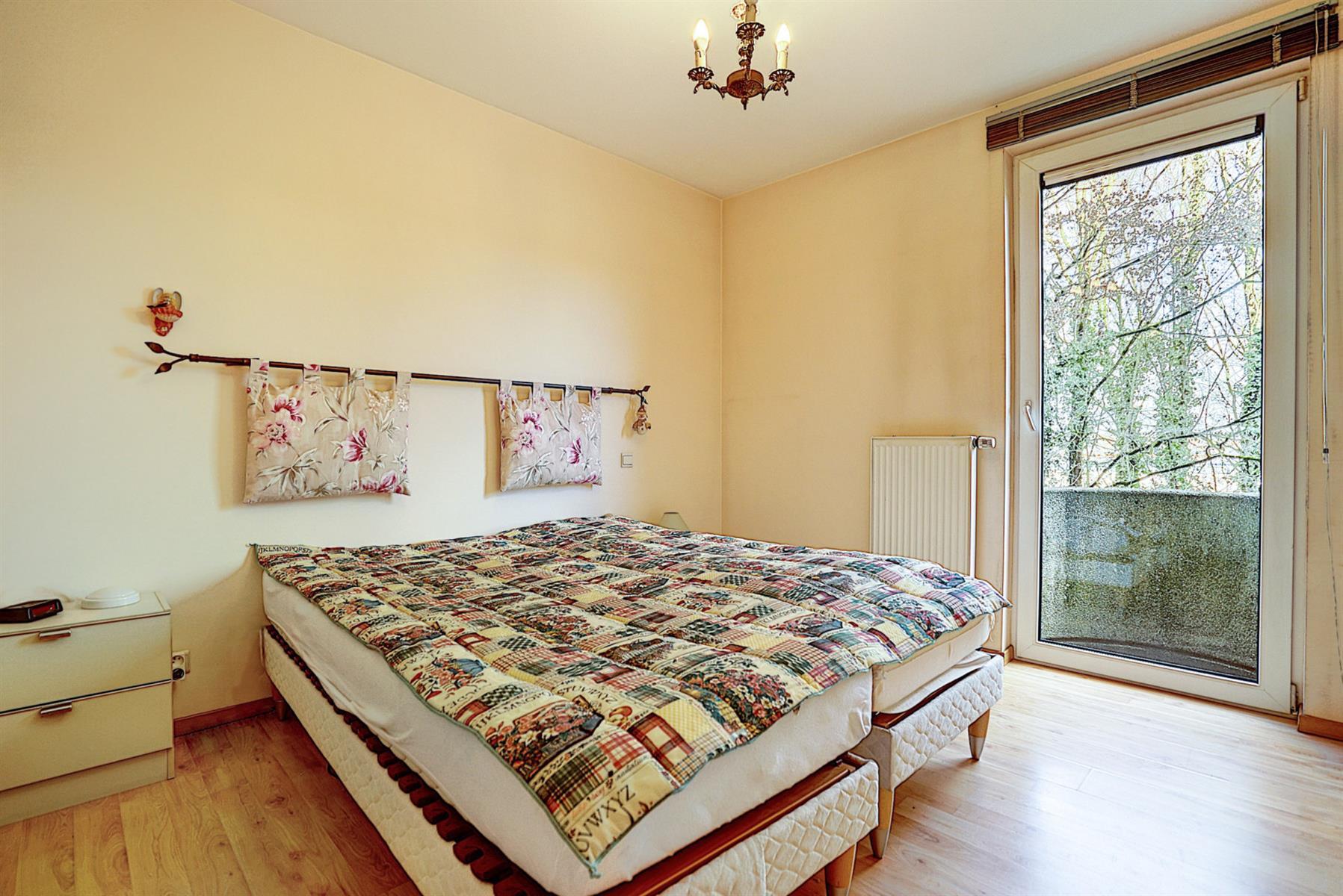 Appartement - Ottignies - #4225439-11