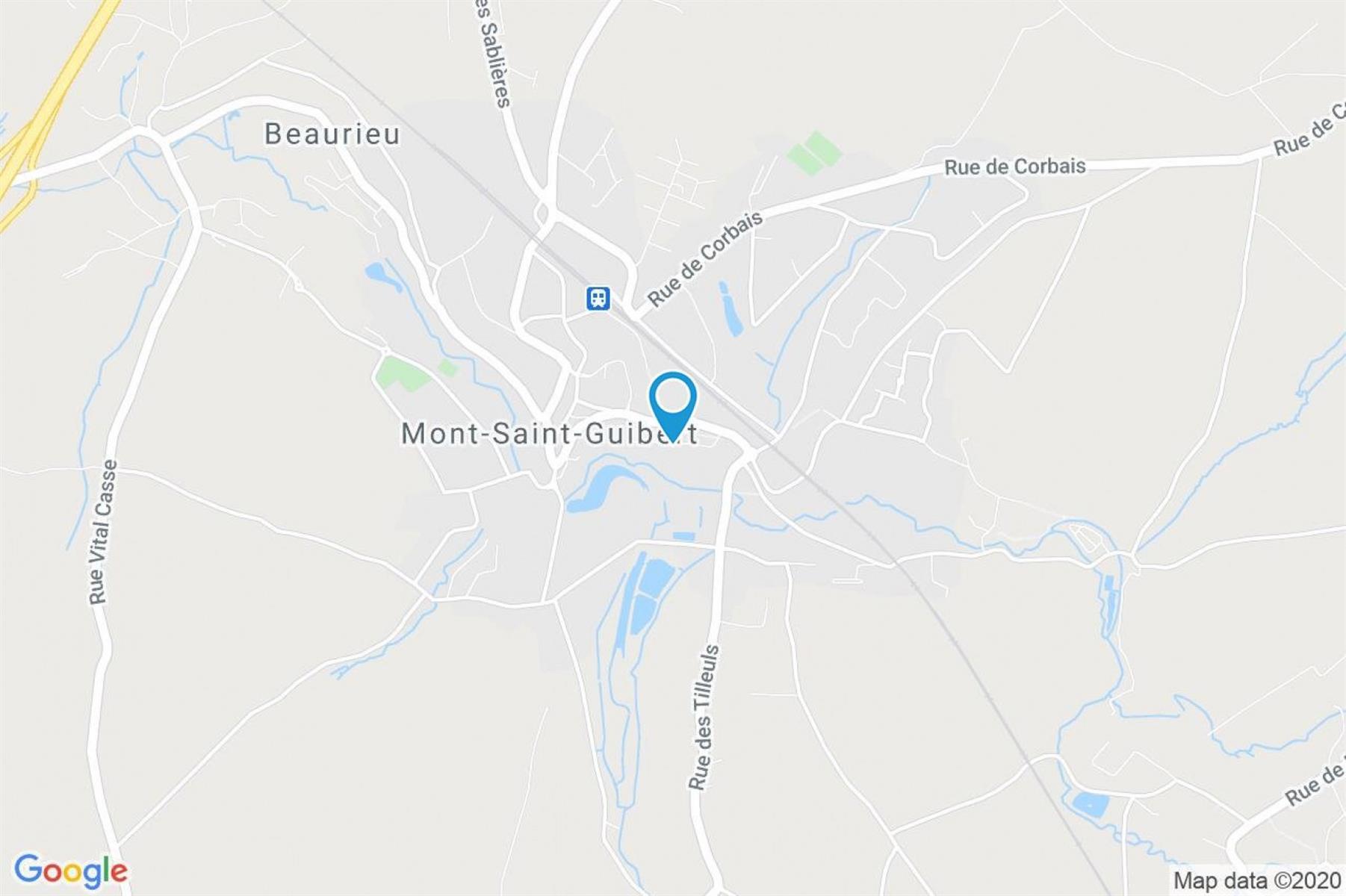 Maison - Mont-saint-guibert - #4230231-39