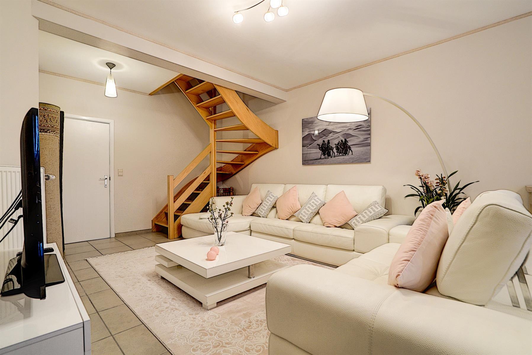 Maison - Mont-saint-guibert - #4230231-9