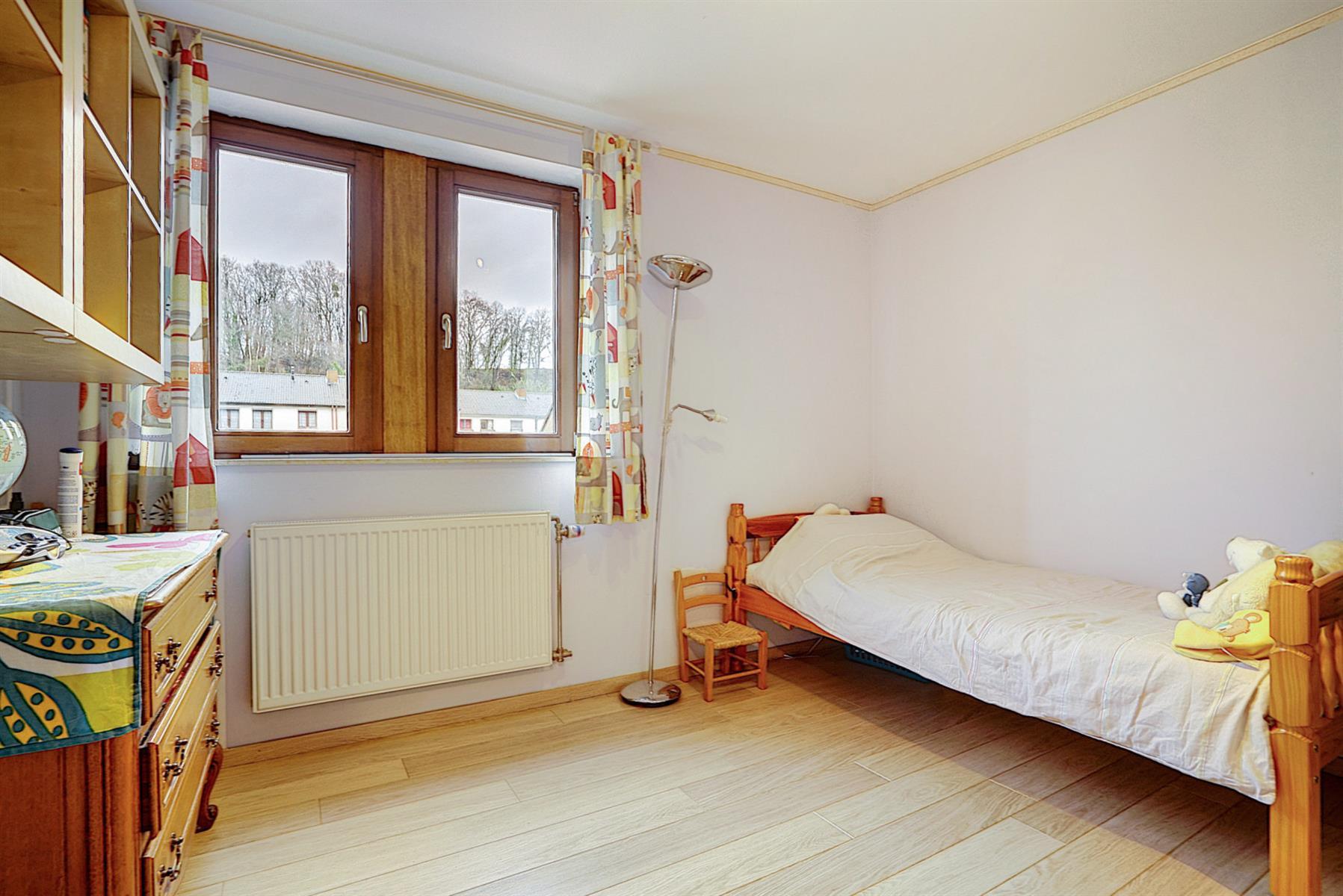 Maison - Mont-saint-guibert - #4230231-22