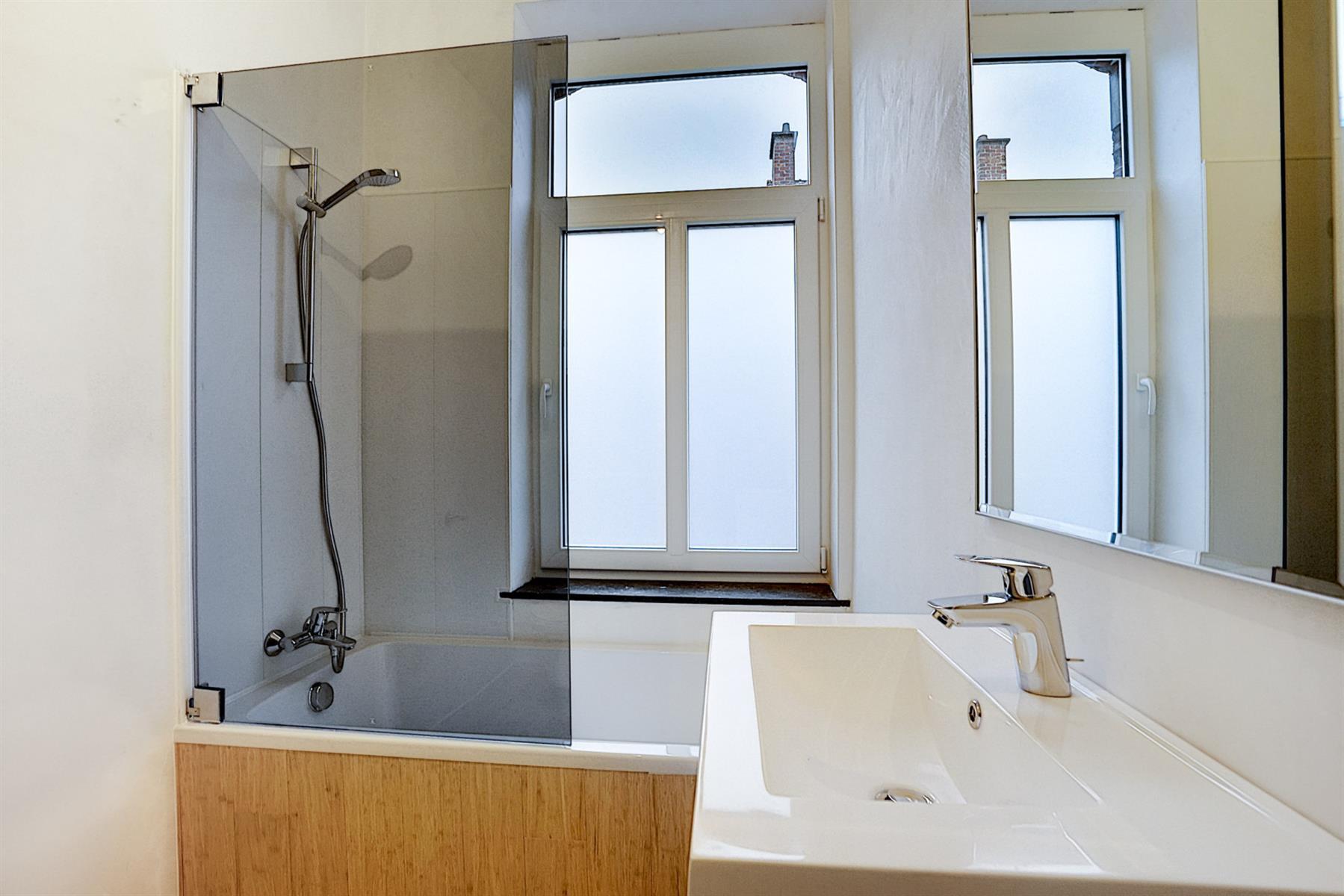 Maison - Namur Saint-Servais - #4251701-13