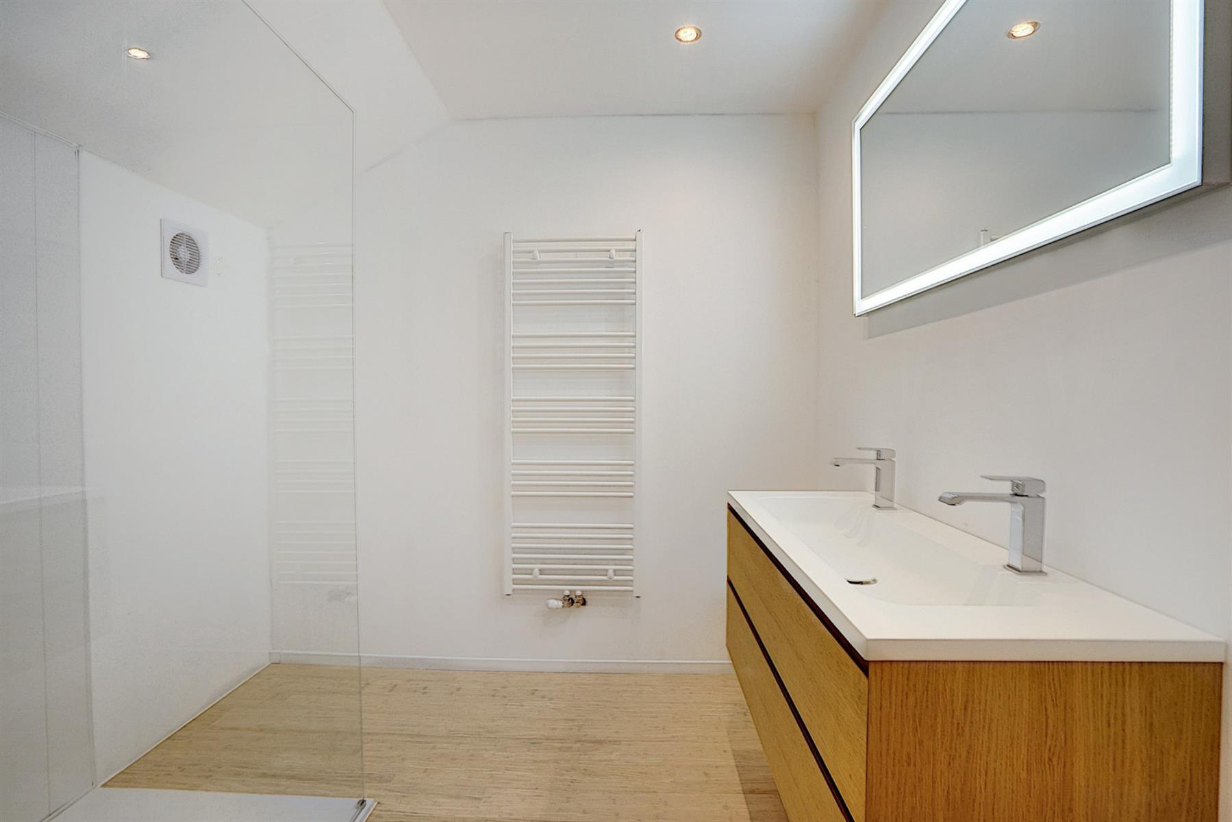 Maison - Namur Saint-Servais - #4251701-19