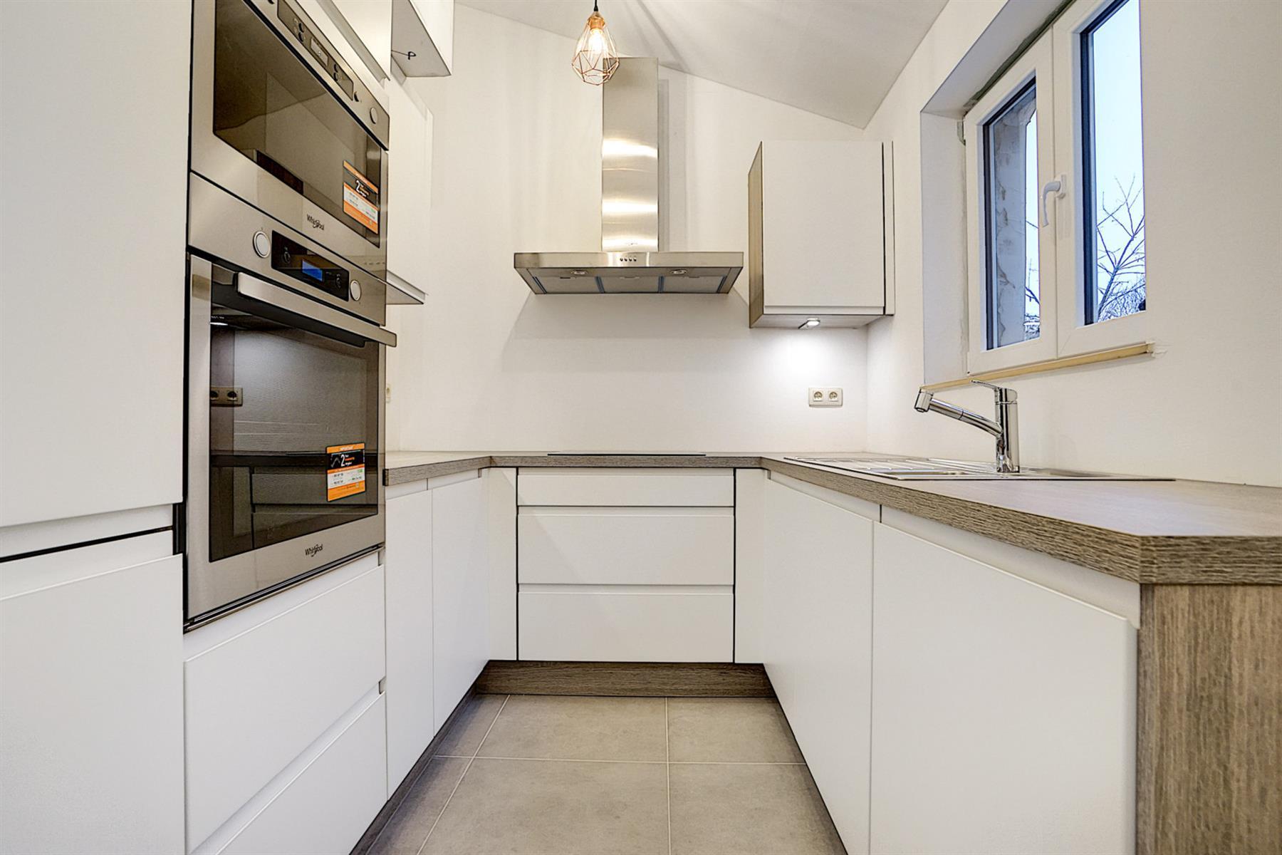 Maison - Namur Saint-Servais - #4251701-7