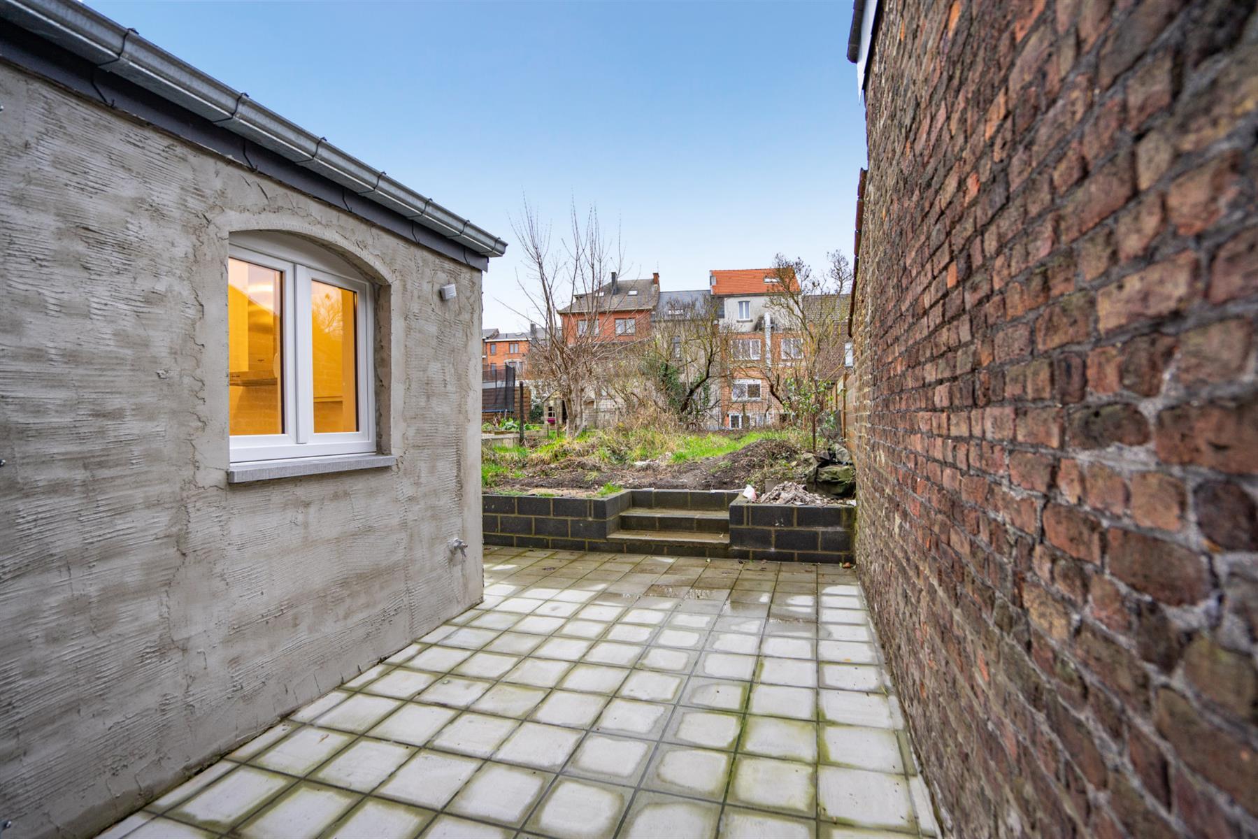Maison - Namur Saint-Servais - #4251701-22