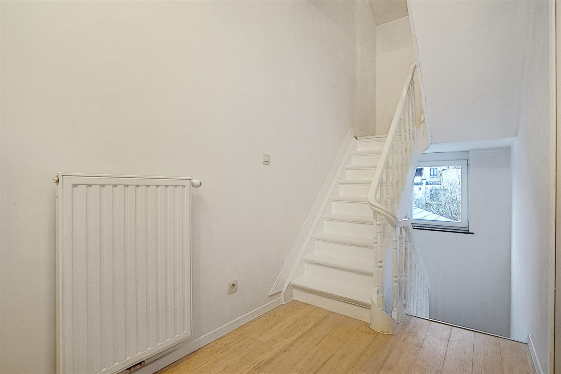 Maison - Namur Saint-Servais - #4251701-10